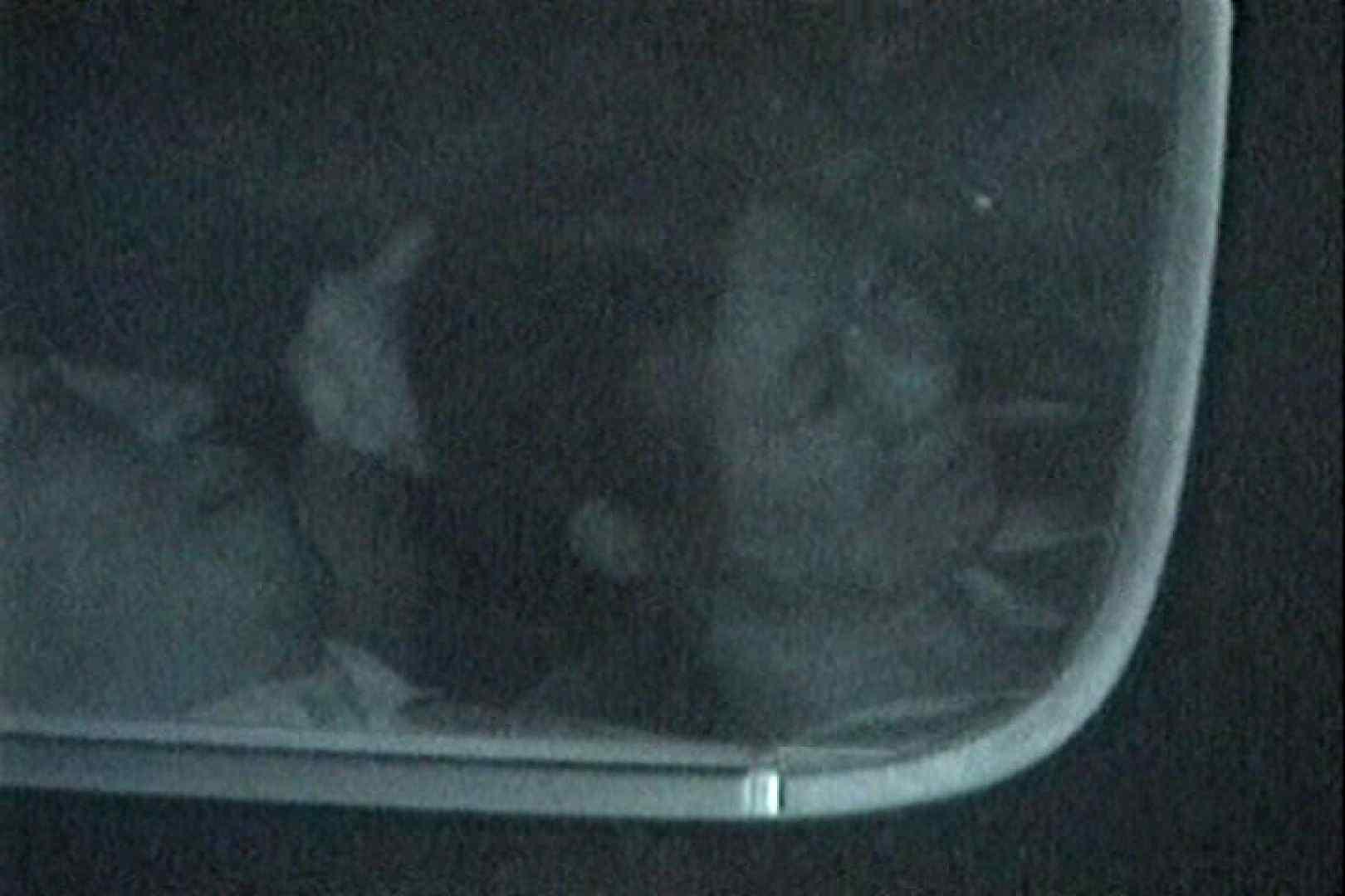 充血監督の深夜の運動会Vol.160 美しいOLの裸体 | 車  83pic 16
