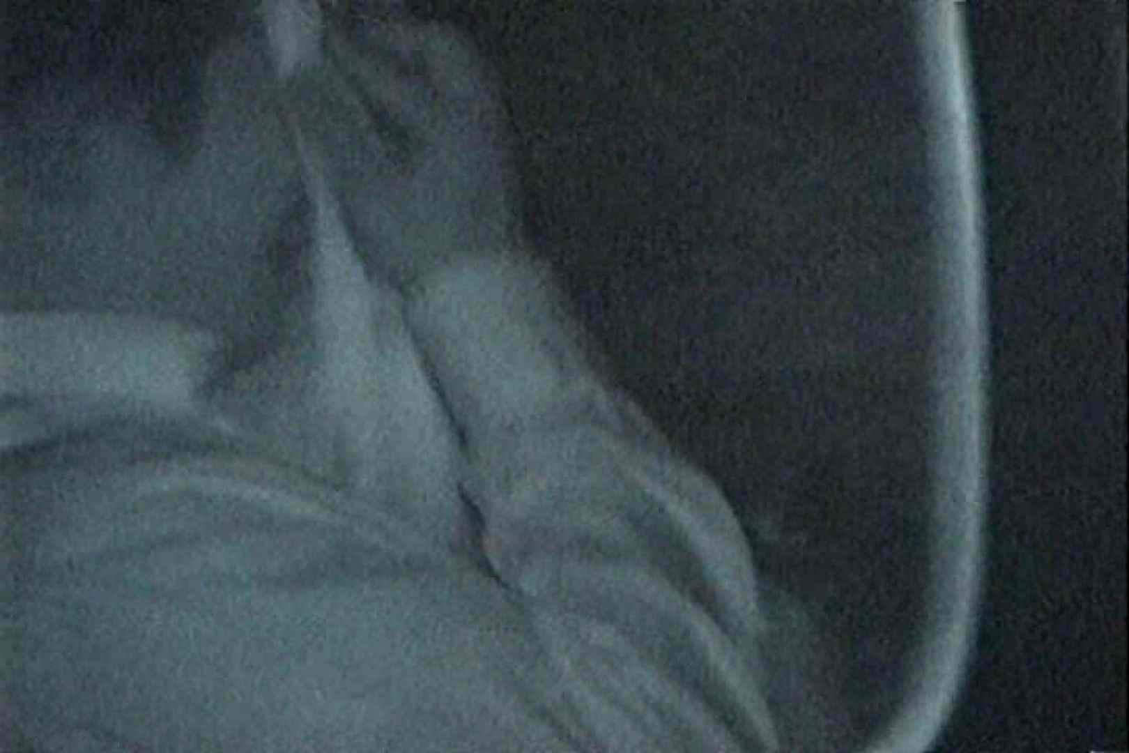 充血監督の深夜の運動会Vol.160 美しいOLの裸体  83pic 18