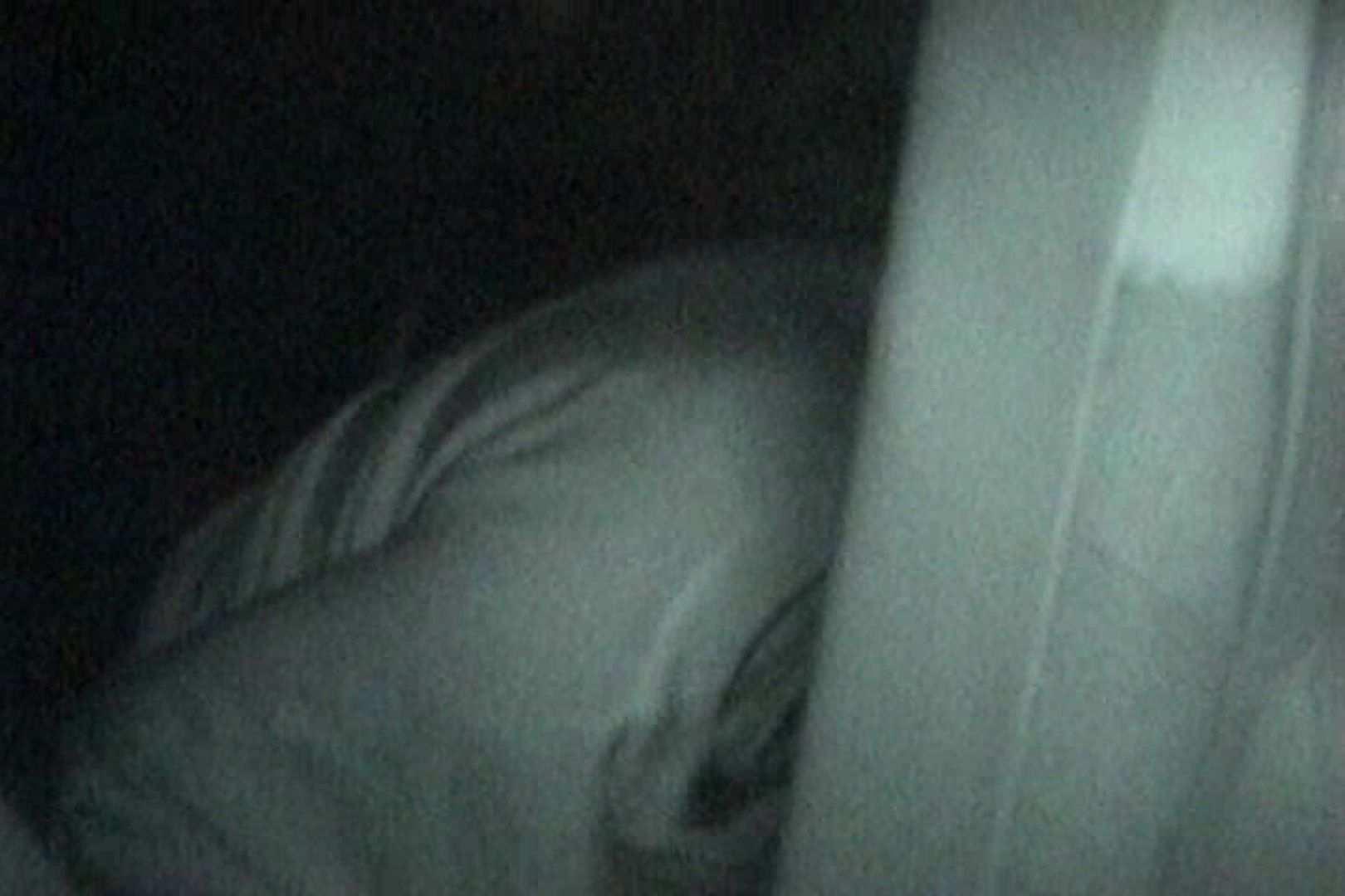 充血監督の深夜の運動会Vol.160 おまんこ ヌード画像 83pic 32
