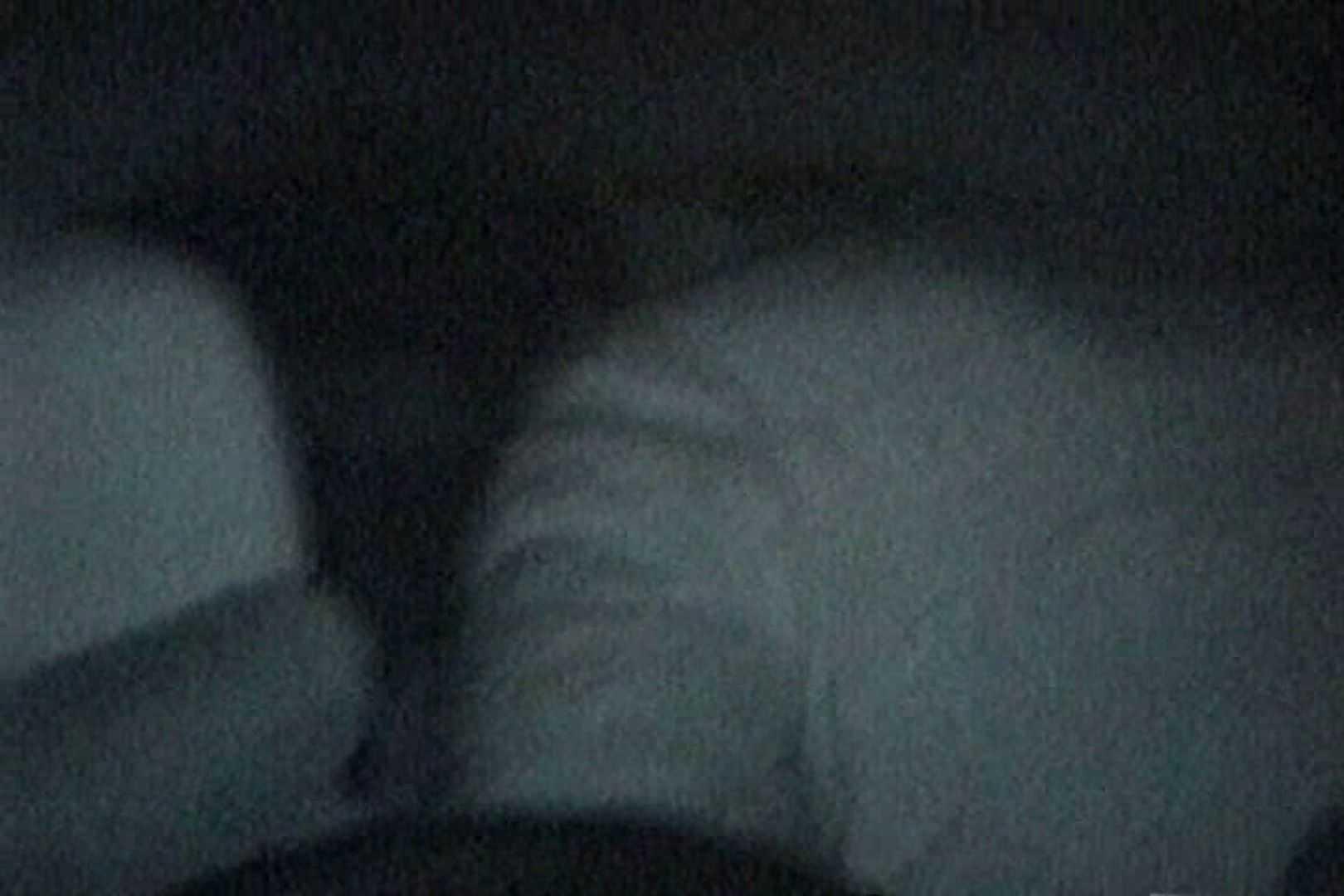 充血監督の深夜の運動会Vol.160 美しいOLの裸体 | 車  83pic 43