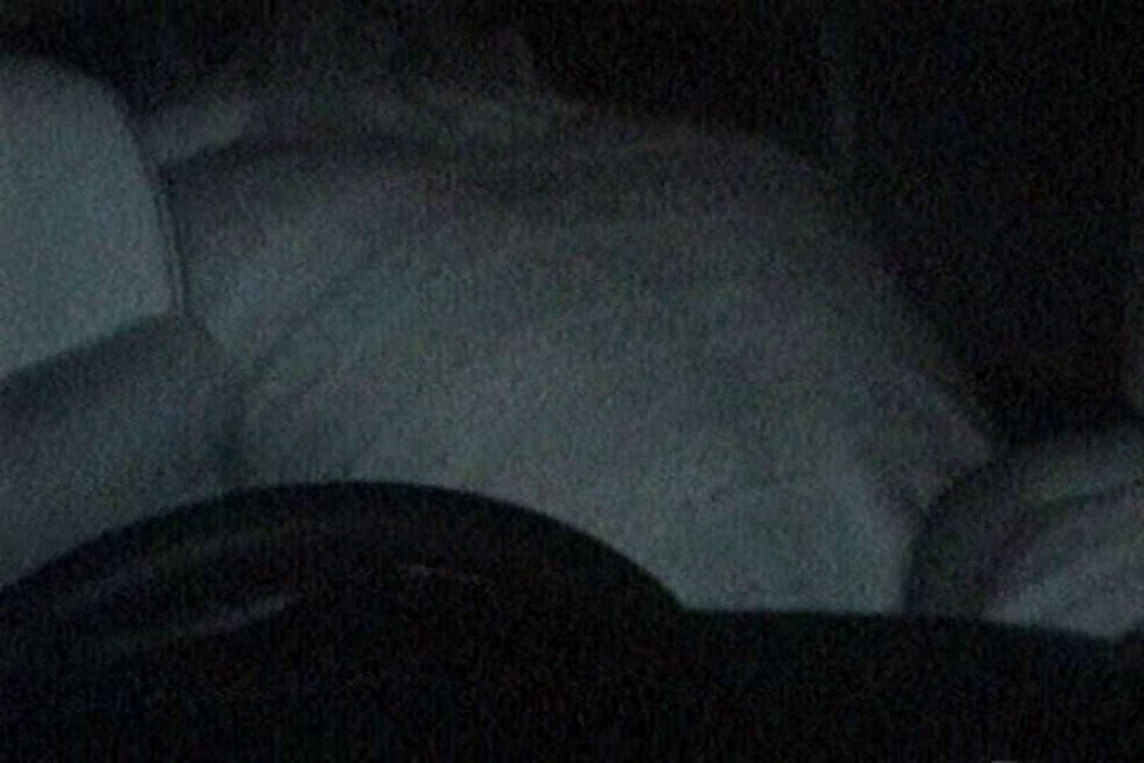 充血監督の深夜の運動会Vol.160 美しいOLの裸体  83pic 45