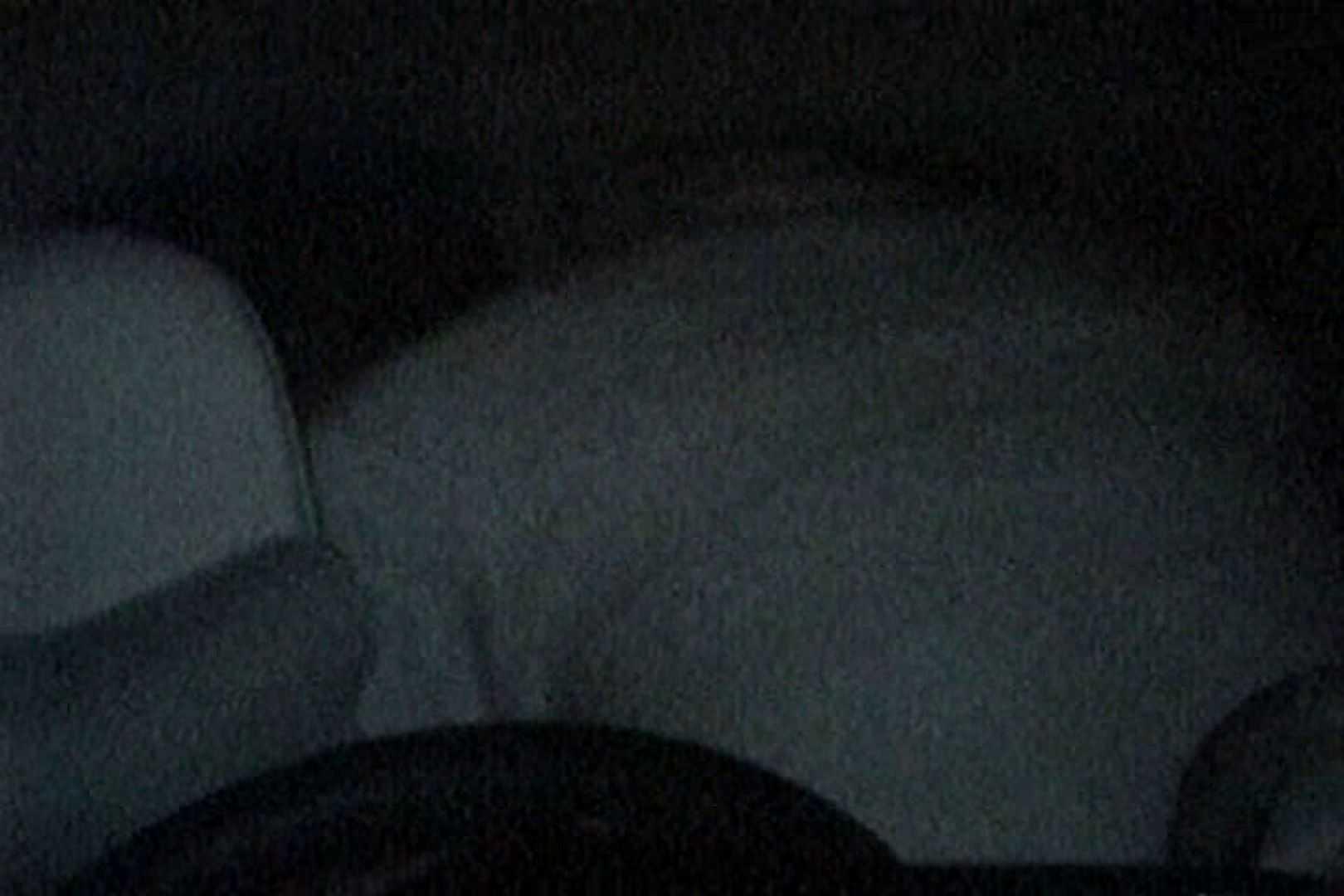 充血監督の深夜の運動会Vol.160 美しいOLの裸体 | 車  83pic 46