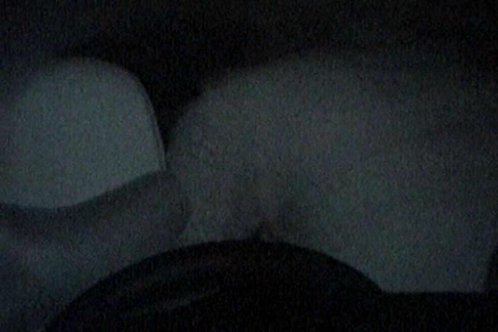充血監督の深夜の運動会Vol.160 おまんこ ヌード画像 83pic 47