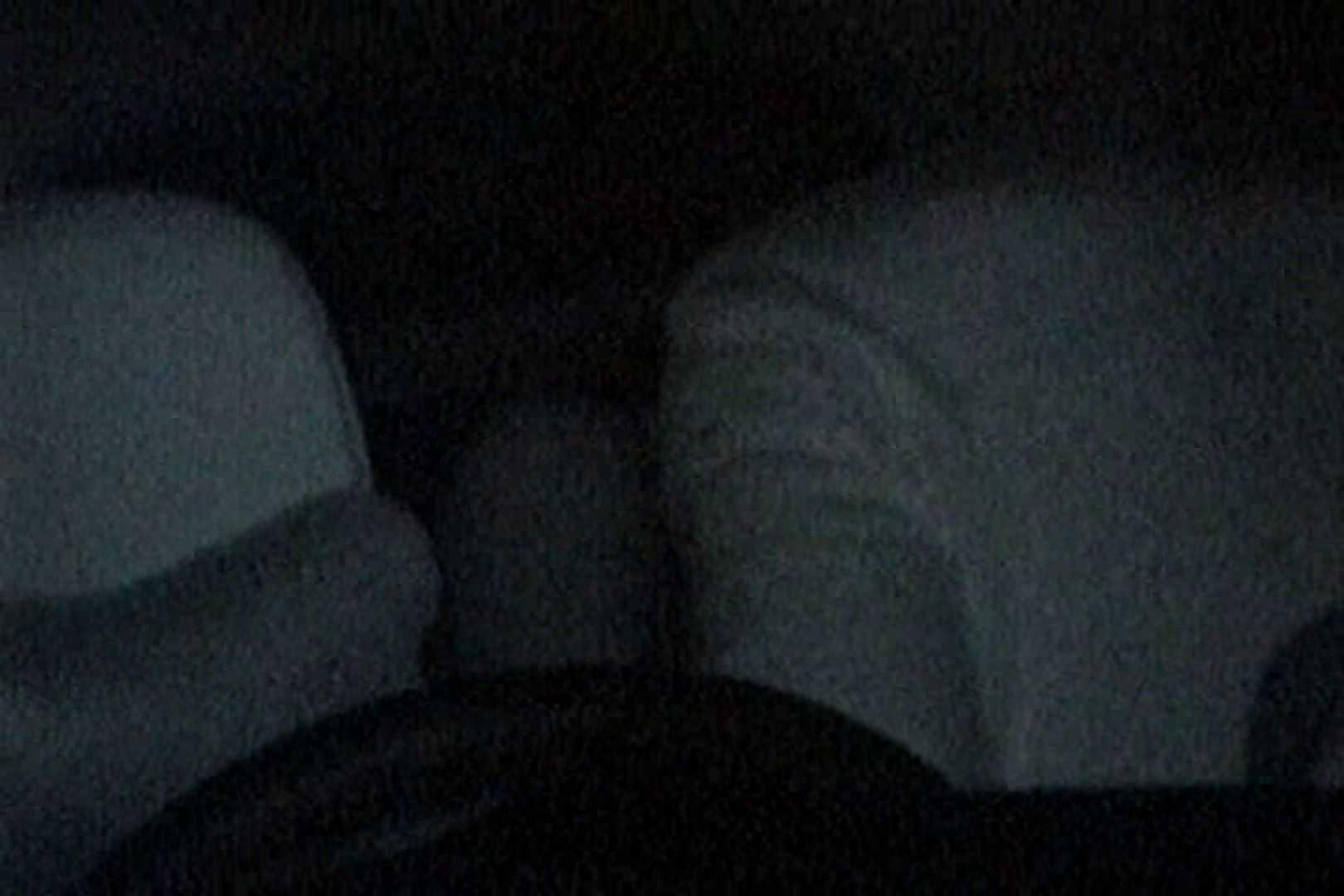 充血監督の深夜の運動会Vol.160 美しいOLの裸体  83pic 48