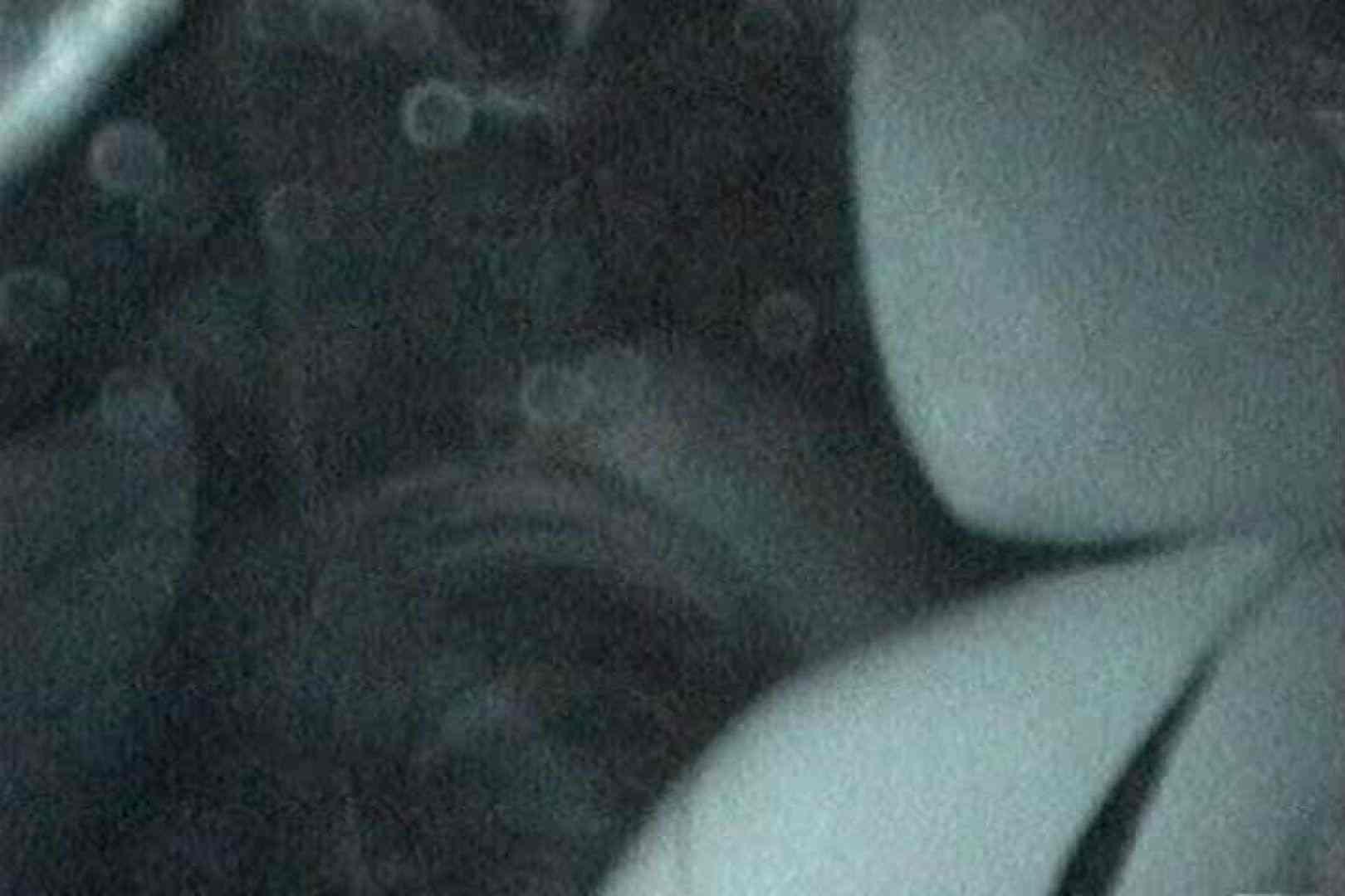 充血監督の深夜の運動会Vol.160 美しいOLの裸体  83pic 66