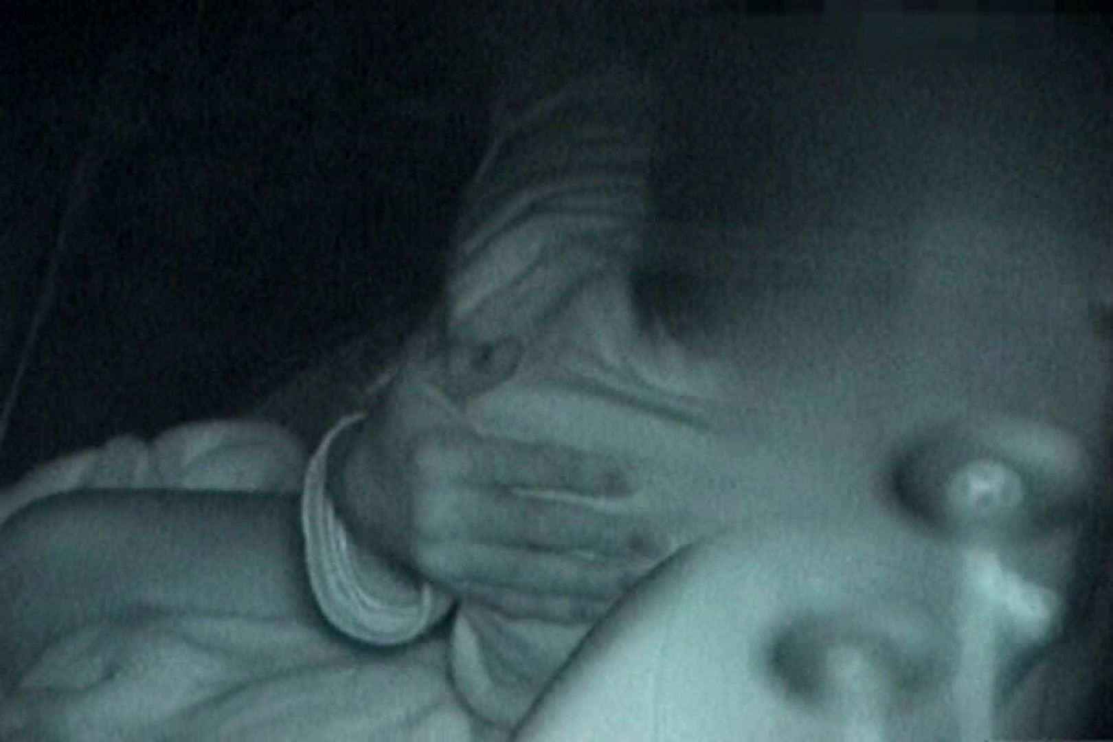充血監督の深夜の運動会Vol.160 おまんこ ヌード画像 83pic 68