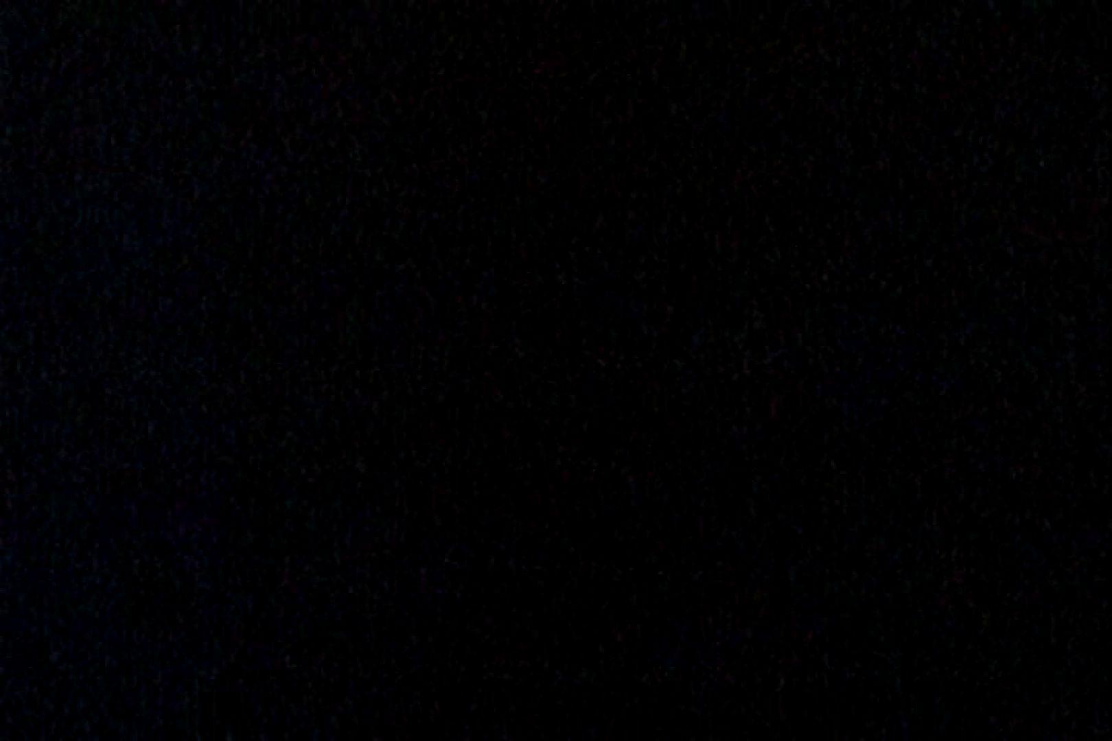 充血監督の深夜の運動会Vol.160 美しいOLの裸体 | 車  83pic 73