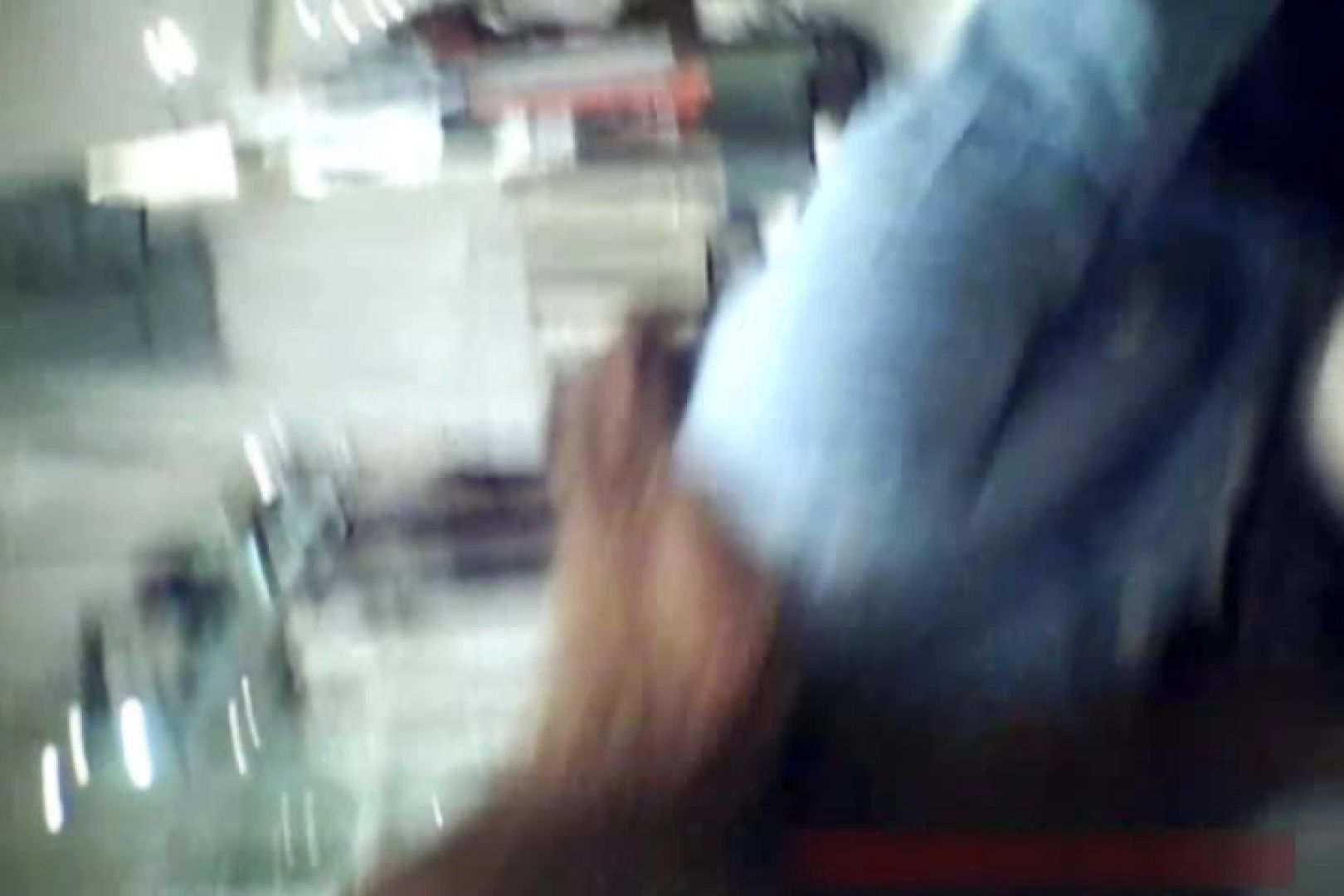 バモスさん投稿!パンチラの真髄!ショップ店員攻略法!VOL.02 チラ歓迎 のぞき動画画像 82pic 82