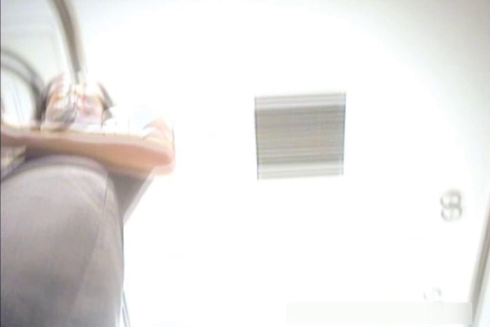 バモスさん投稿!パンチラの真髄!ショップ店員攻略法!VOL.05 新入生パンチラ ぱこり動画紹介 91pic 47