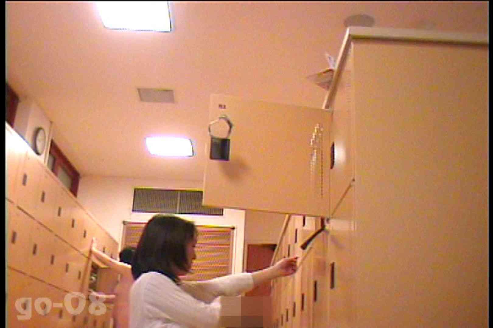 厳選 潜入女風呂 No.8 現役ギャル ぱこり動画紹介 101pic 7