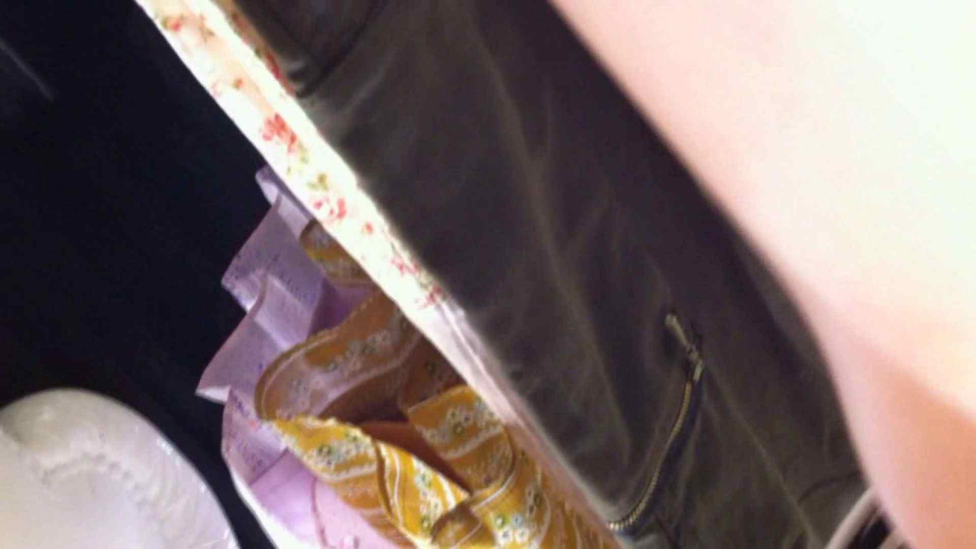 フルHD ショップ店員千人斬り! 大画面ノーカット完全版 vol.10 接写 ヌード画像 76pic 9