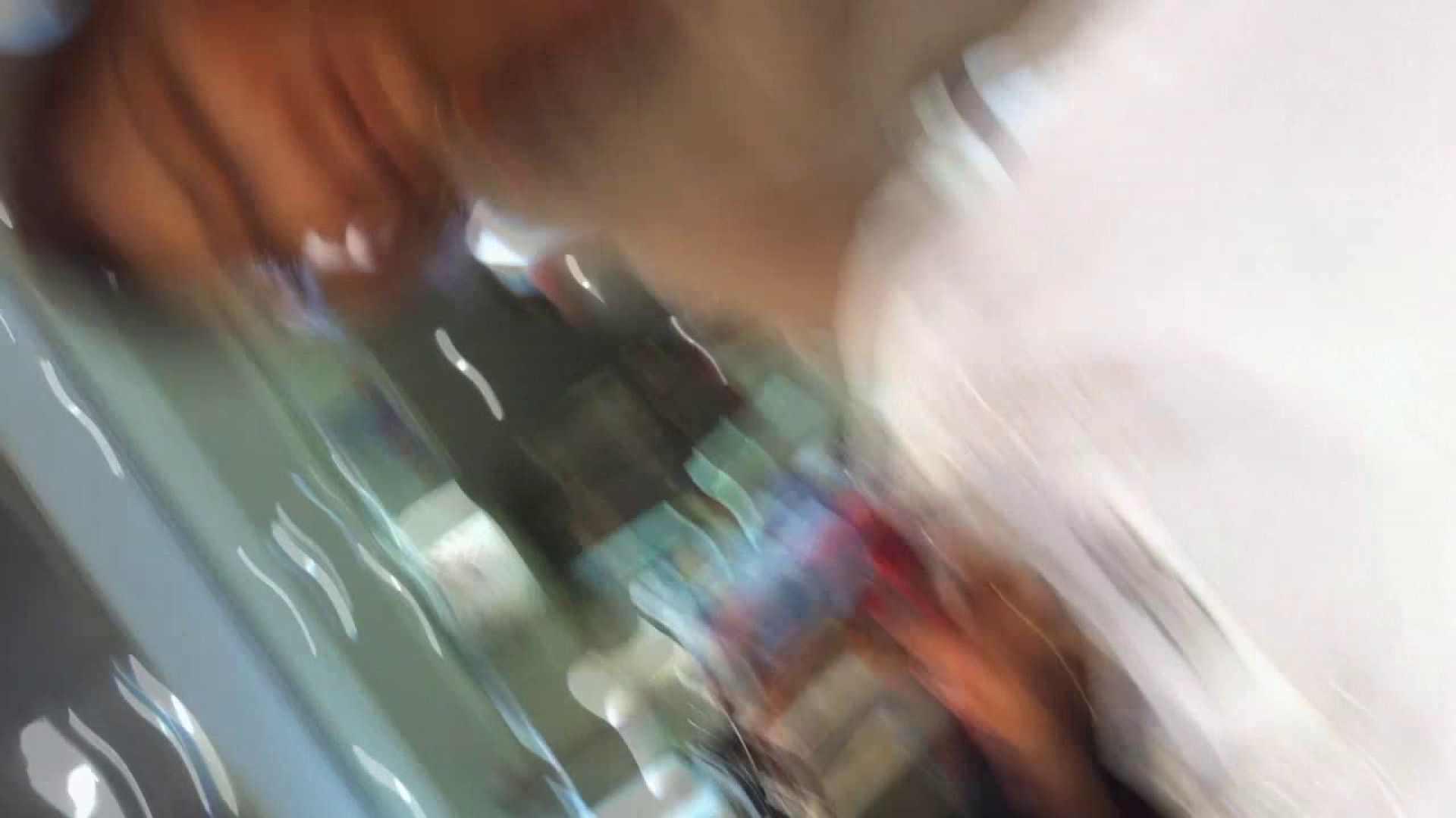 フルHD ショップ店員千人斬り! 大画面ノーカット完全版 vol.10 高画質 AV無料 76pic 52