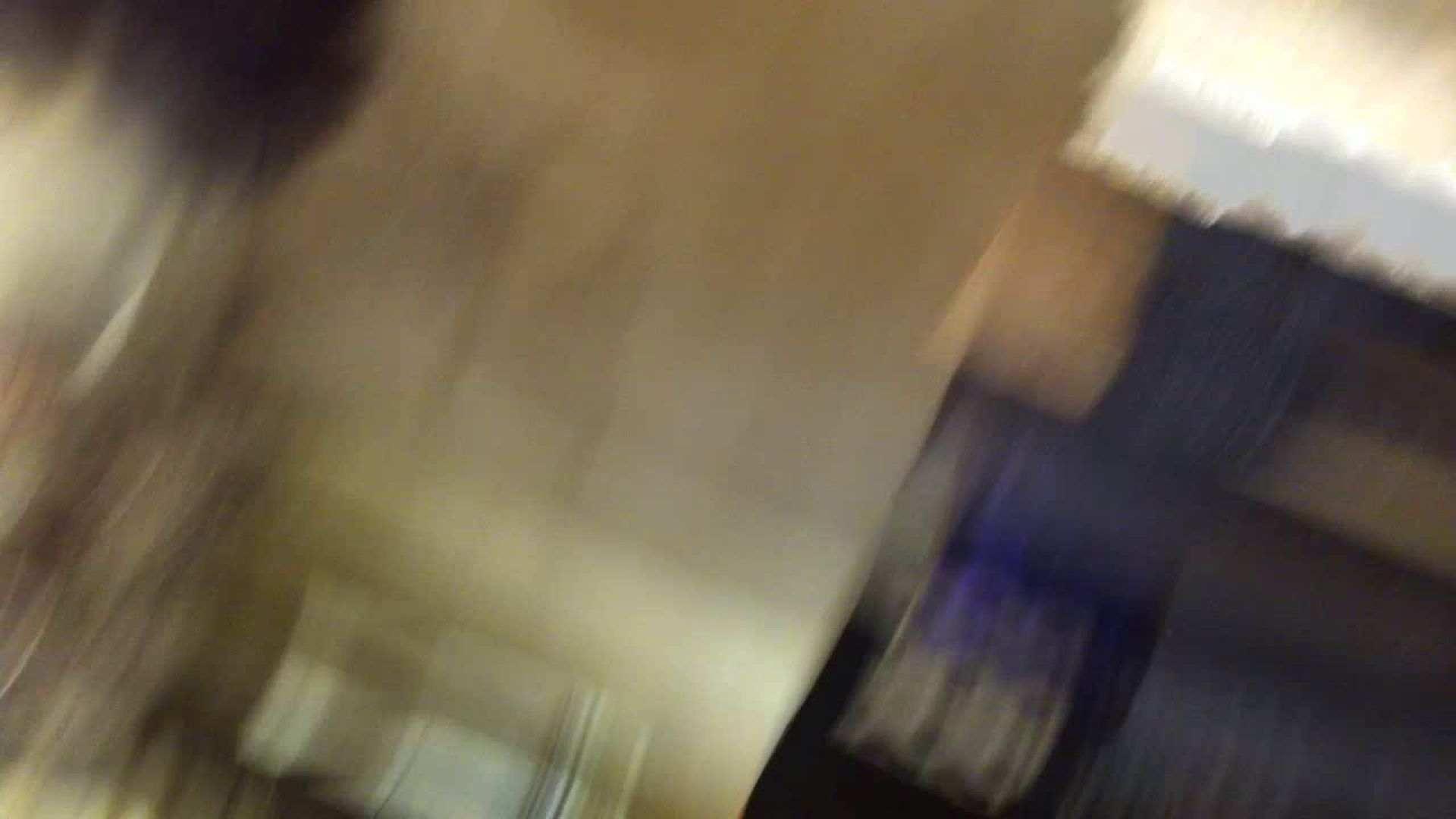 フルHD ショップ店員千人斬り! 大画面ノーカット完全版 vol.10 新入生パンチラ   チラ歓迎  76pic 55