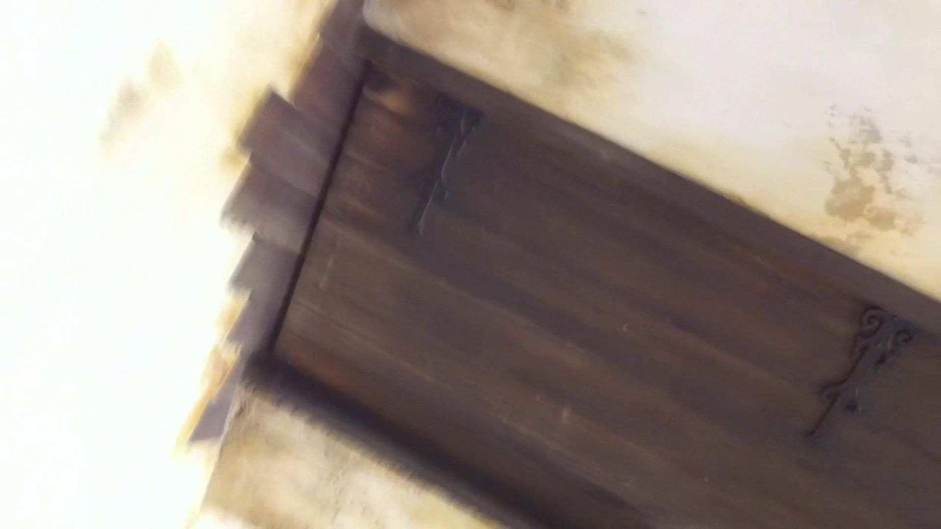 フルHD ショップ店員千人斬り! 大画面ノーカット完全版 vol.10 胸チラ AV無料 76pic 59