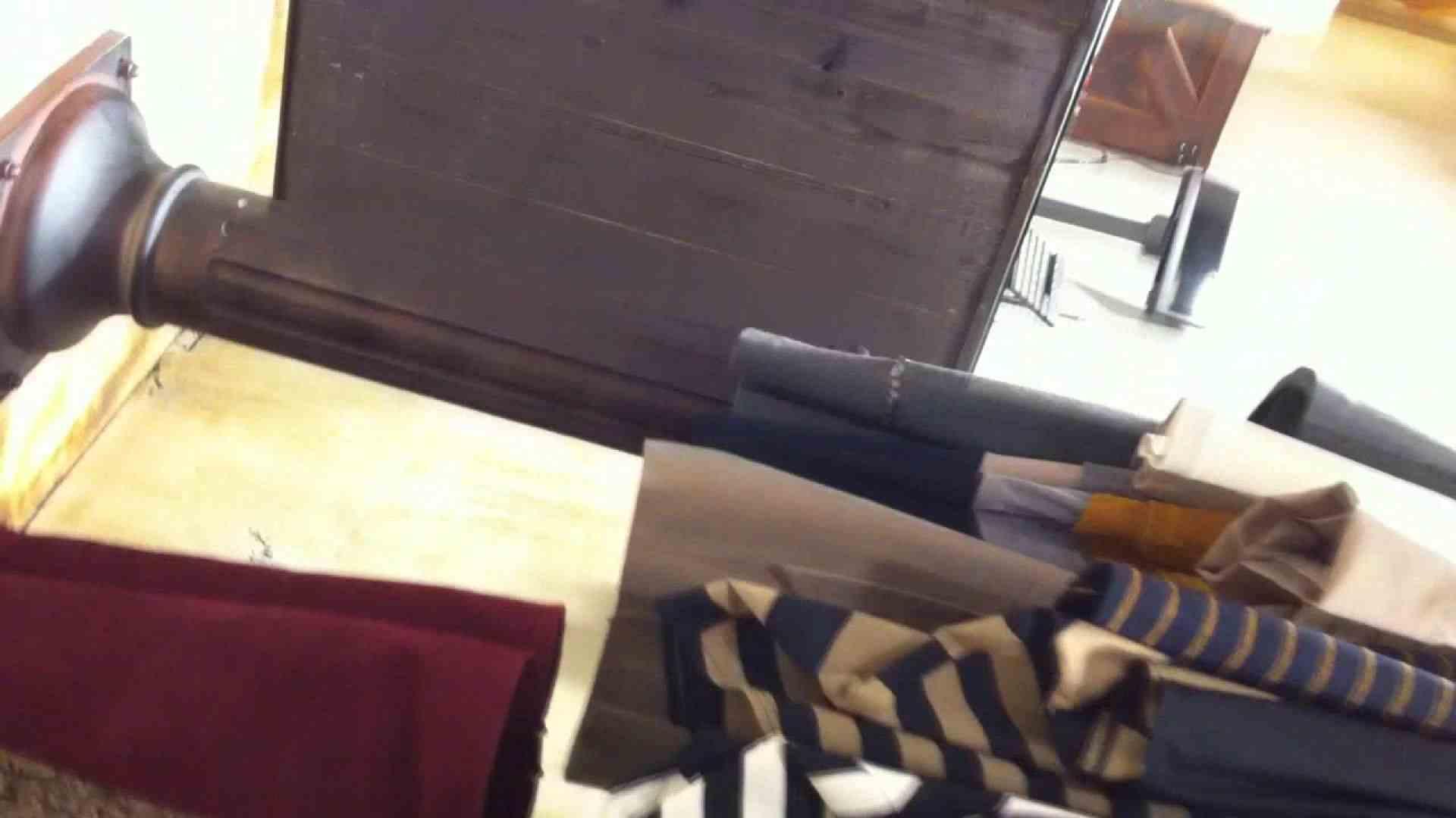 フルHD ショップ店員千人斬り! 大画面ノーカット完全版 vol.10 新入生パンチラ   チラ歓迎  76pic 61