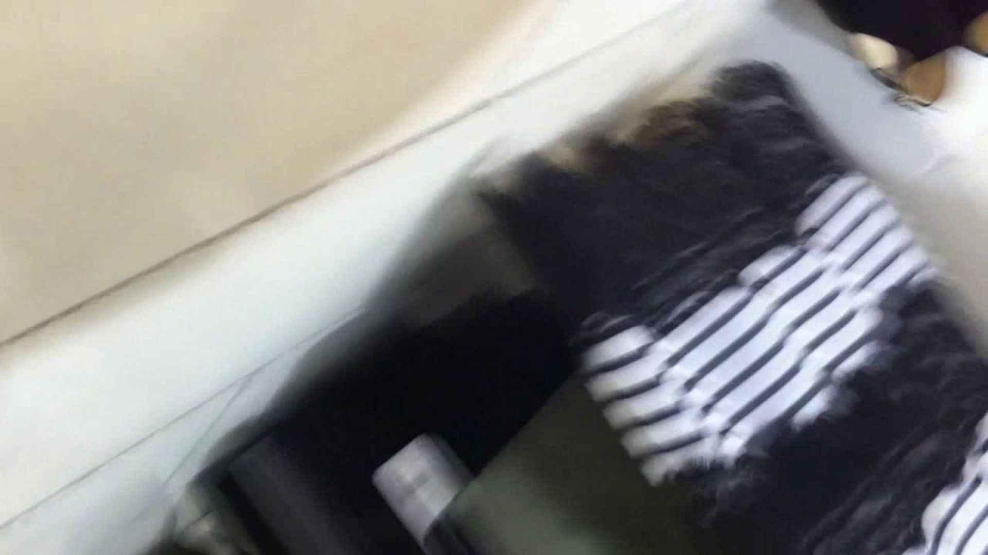 フルHD ショップ店員千人斬り! 大画面ノーカット完全版 vol.10 接写 ヌード画像 76pic 63