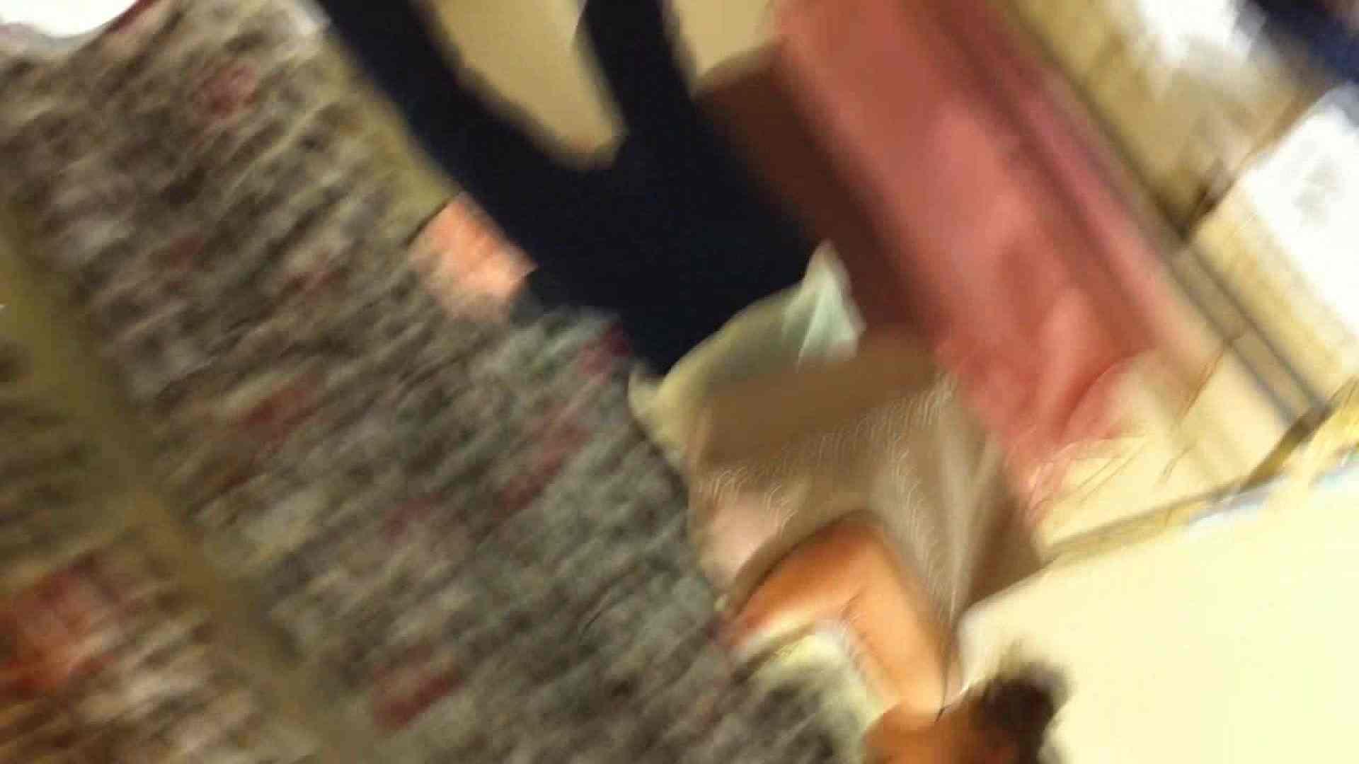 フルHD ショップ店員千人斬り! 大画面ノーカット完全版 vol.12 美しいOLの裸体 盗撮動画紹介 71pic 20