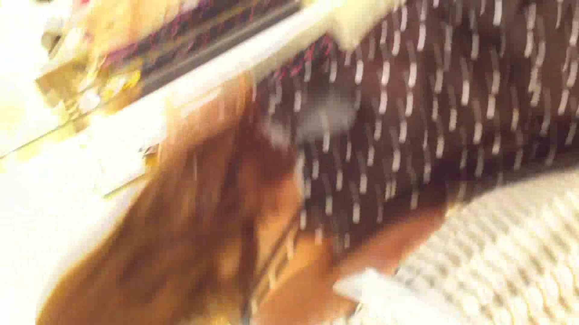 フルHD ショップ店員千人斬り! 大画面ノーカット完全版 vol.12 美しいOLの裸体 盗撮動画紹介 71pic 23