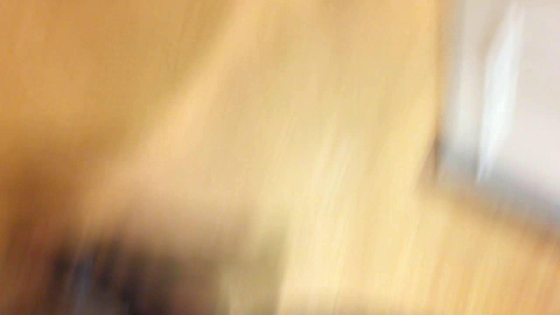フルHD ショップ店員千人斬り! 大画面ノーカット完全版 vol.16 新入生パンチラ おめこ無修正動画無料 88pic 6