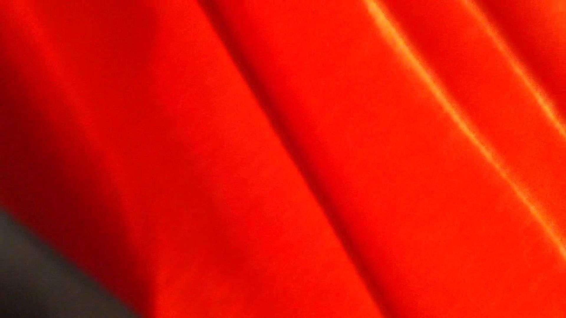 フルHD ショップ店員千人斬り! 大画面ノーカット完全版 vol.16 美しいOLの裸体  88pic 8