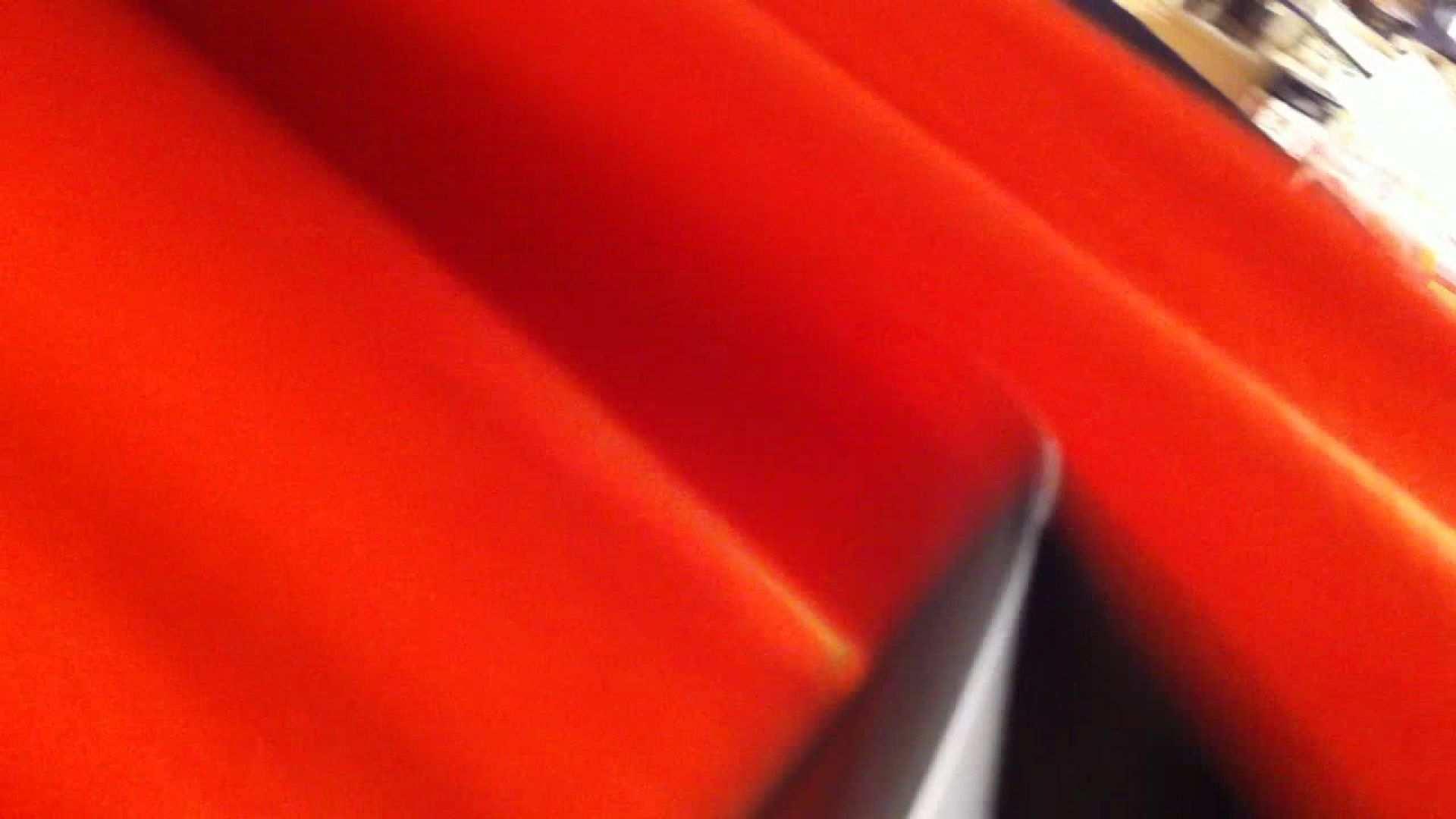 フルHD ショップ店員千人斬り! 大画面ノーカット完全版 vol.16 美しいOLの裸体  88pic 12
