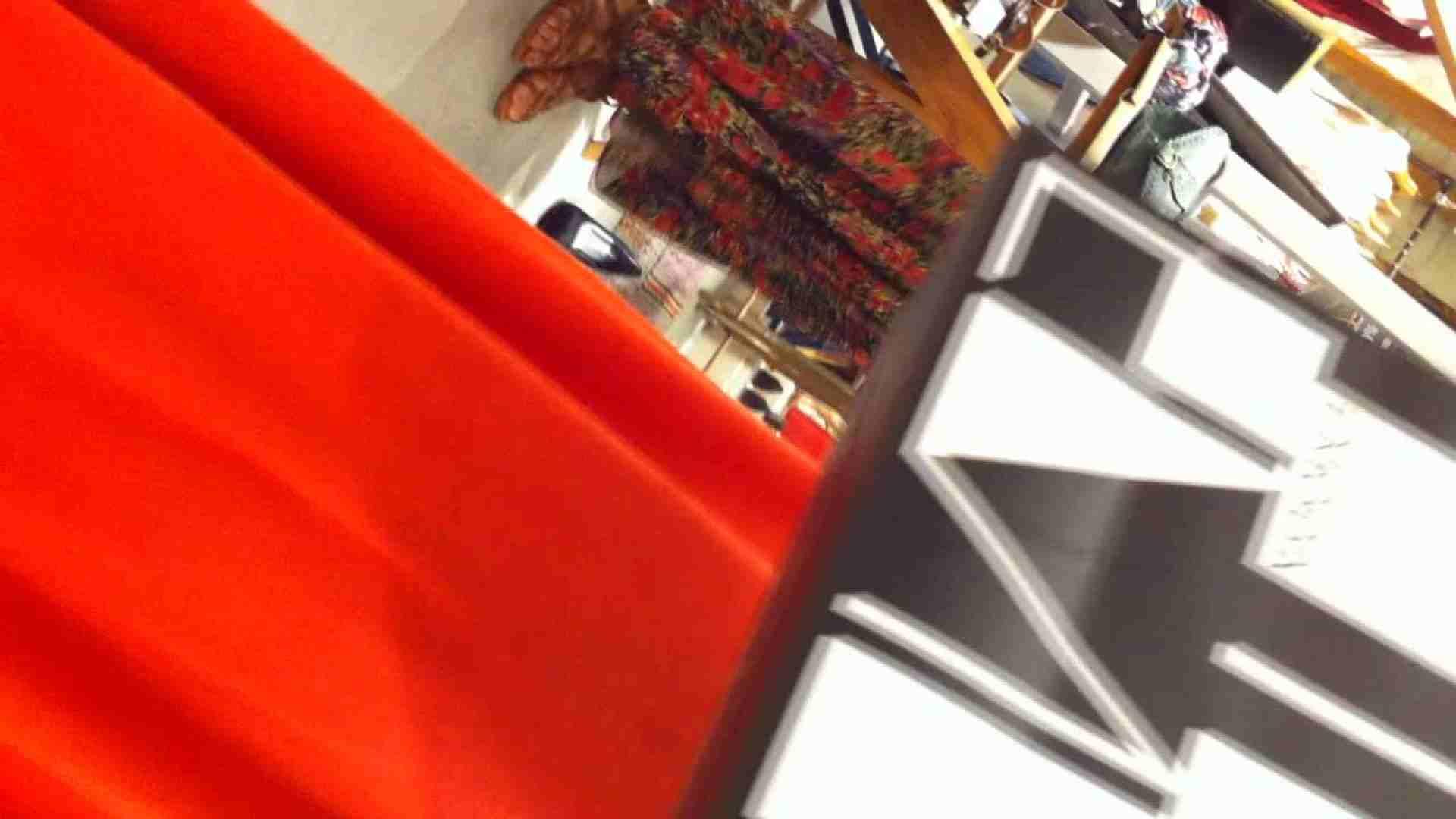 フルHD ショップ店員千人斬り! 大画面ノーカット完全版 vol.16 胸チラ オマンコ無修正動画無料 88pic 19