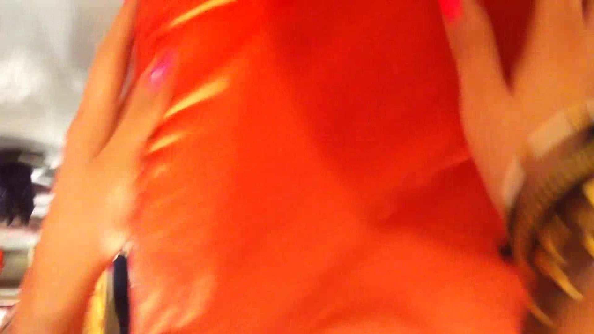 フルHD ショップ店員千人斬り! 大画面ノーカット完全版 vol.16 美しいOLの裸体  88pic 20