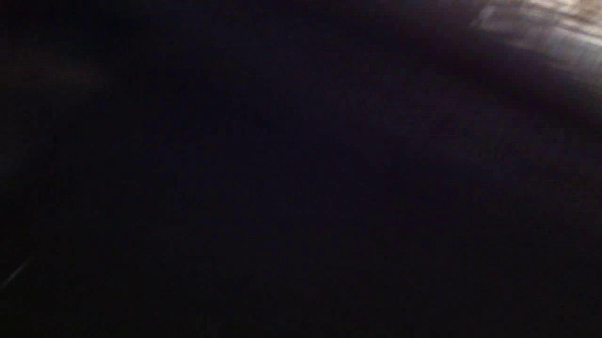 フルHD ショップ店員千人斬り! 大画面ノーカット完全版 vol.16 新入生パンチラ おめこ無修正動画無料 88pic 50