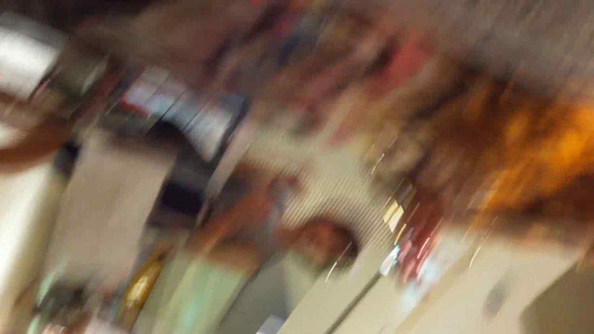 フルHD ショップ店員千人斬り! 大画面ノーカット完全版 vol.16 胸チラ オマンコ無修正動画無料 88pic 59