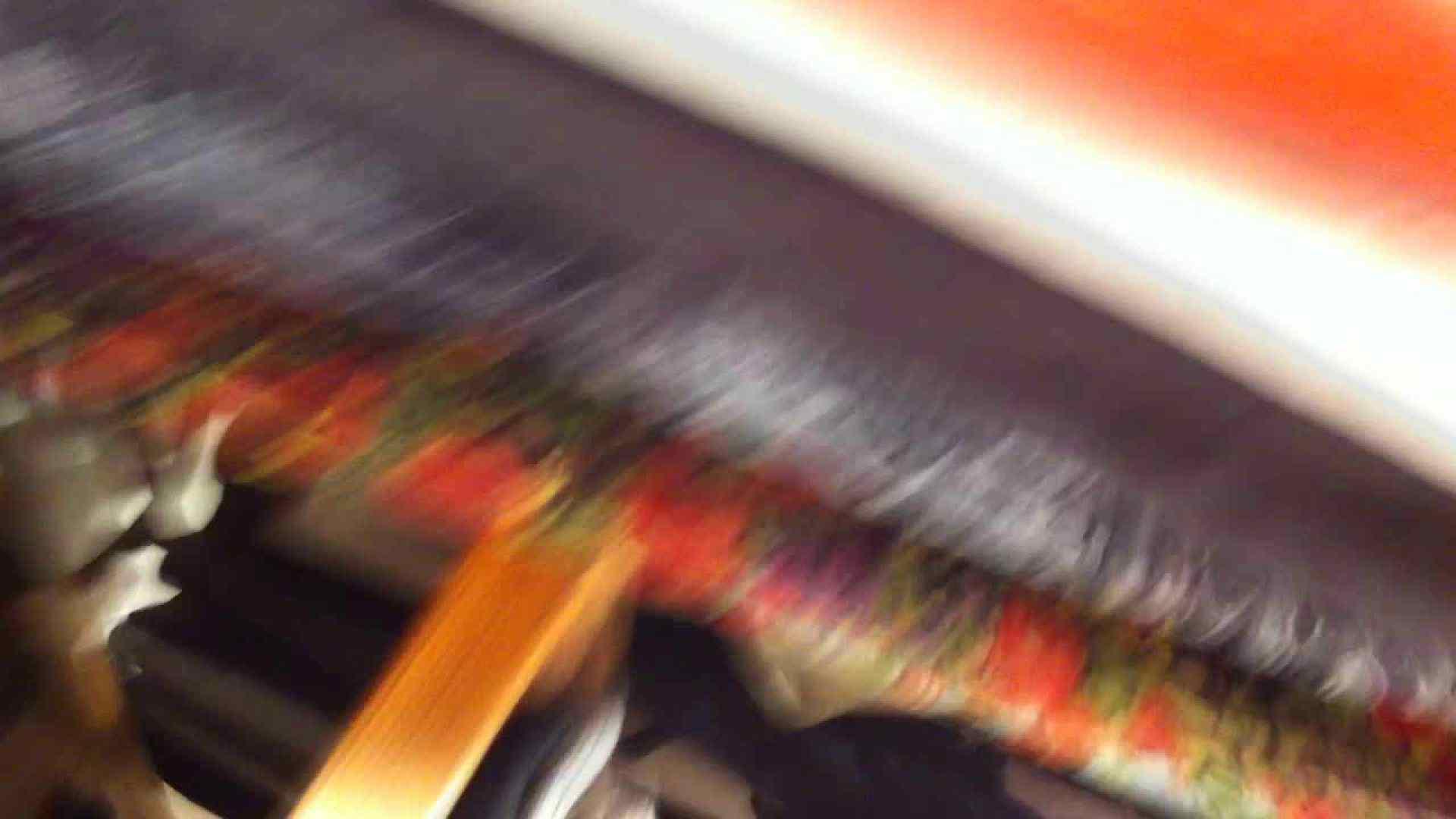 フルHD ショップ店員千人斬り! 大画面ノーカット完全版 vol.16 胸チラ オマンコ無修正動画無料 88pic 67