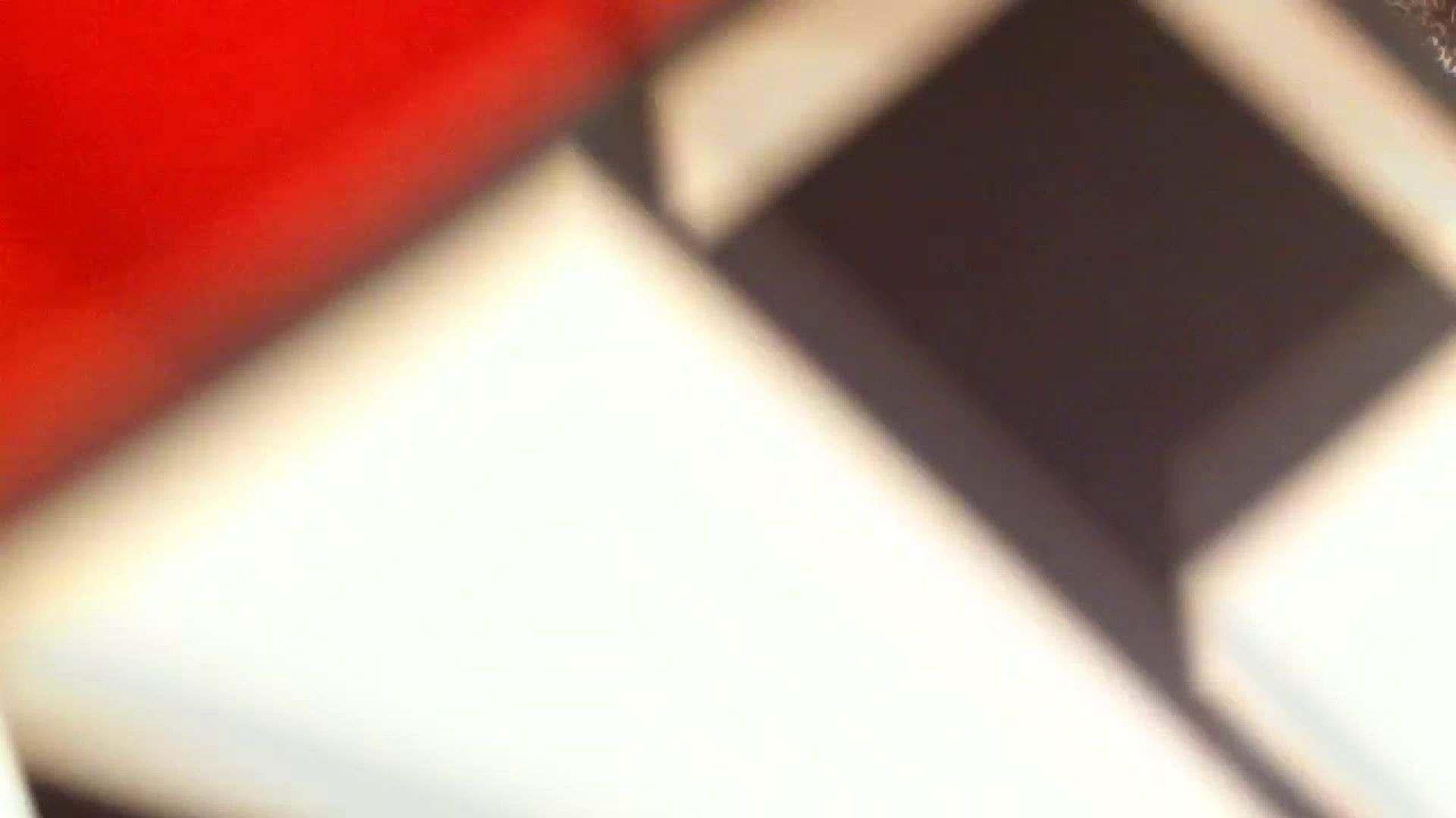 フルHD ショップ店員千人斬り! 大画面ノーカット完全版 vol.16 美しいOLの裸体  88pic 72