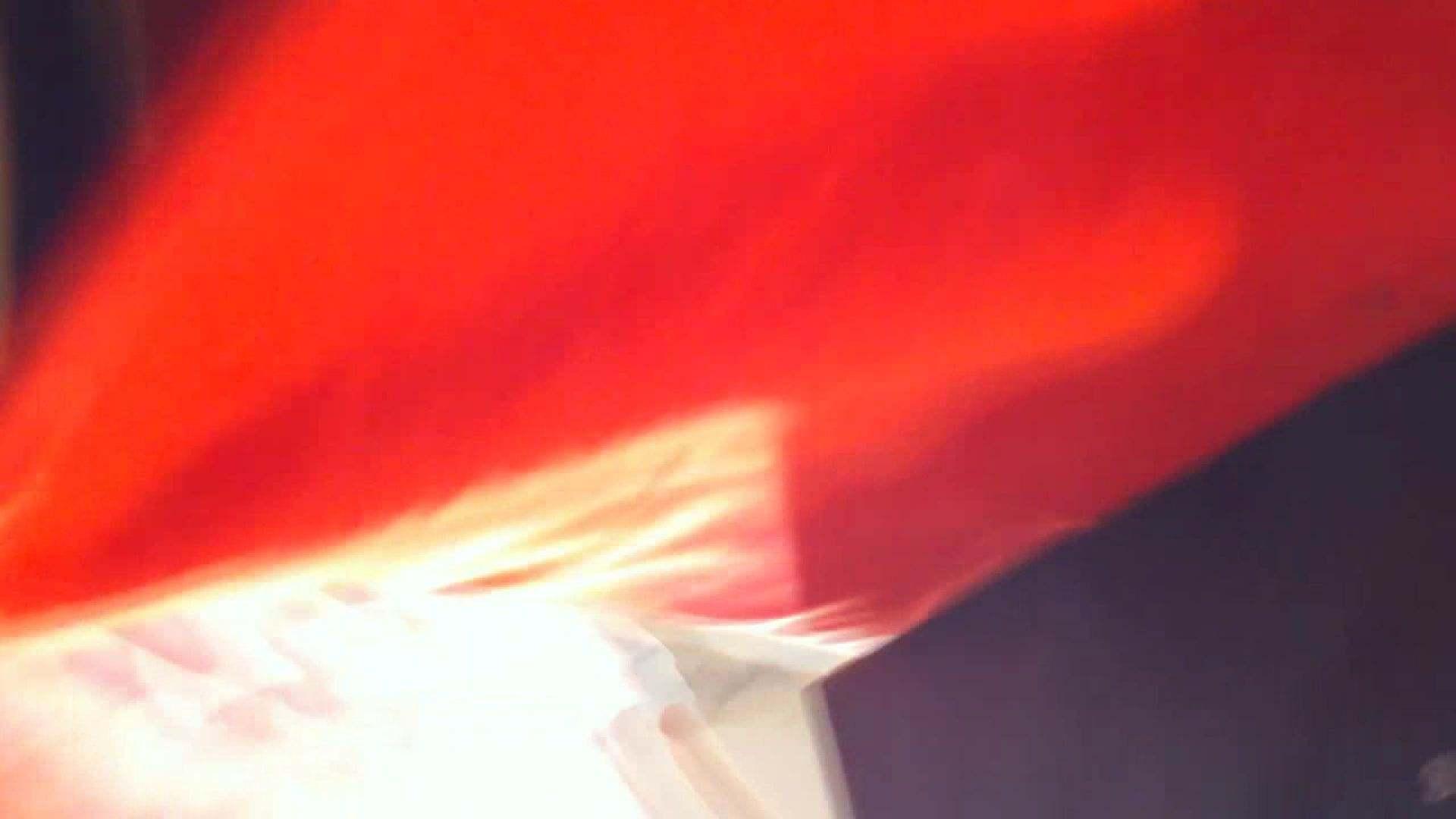 フルHD ショップ店員千人斬り! 大画面ノーカット完全版 vol.16 新入生パンチラ おめこ無修正動画無料 88pic 74
