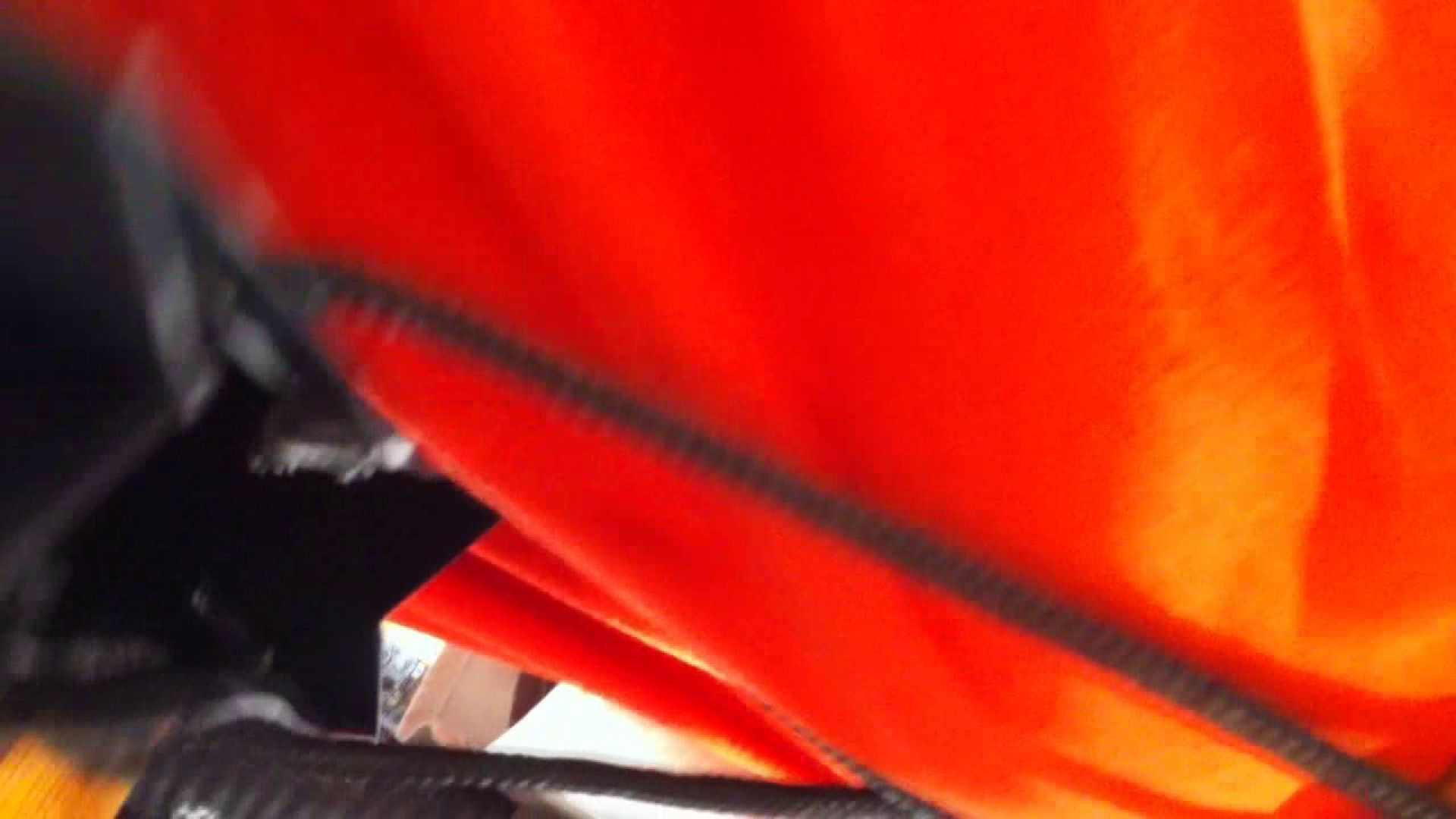 フルHD ショップ店員千人斬り! 大画面ノーカット完全版 vol.16 美しいOLの裸体  88pic 76