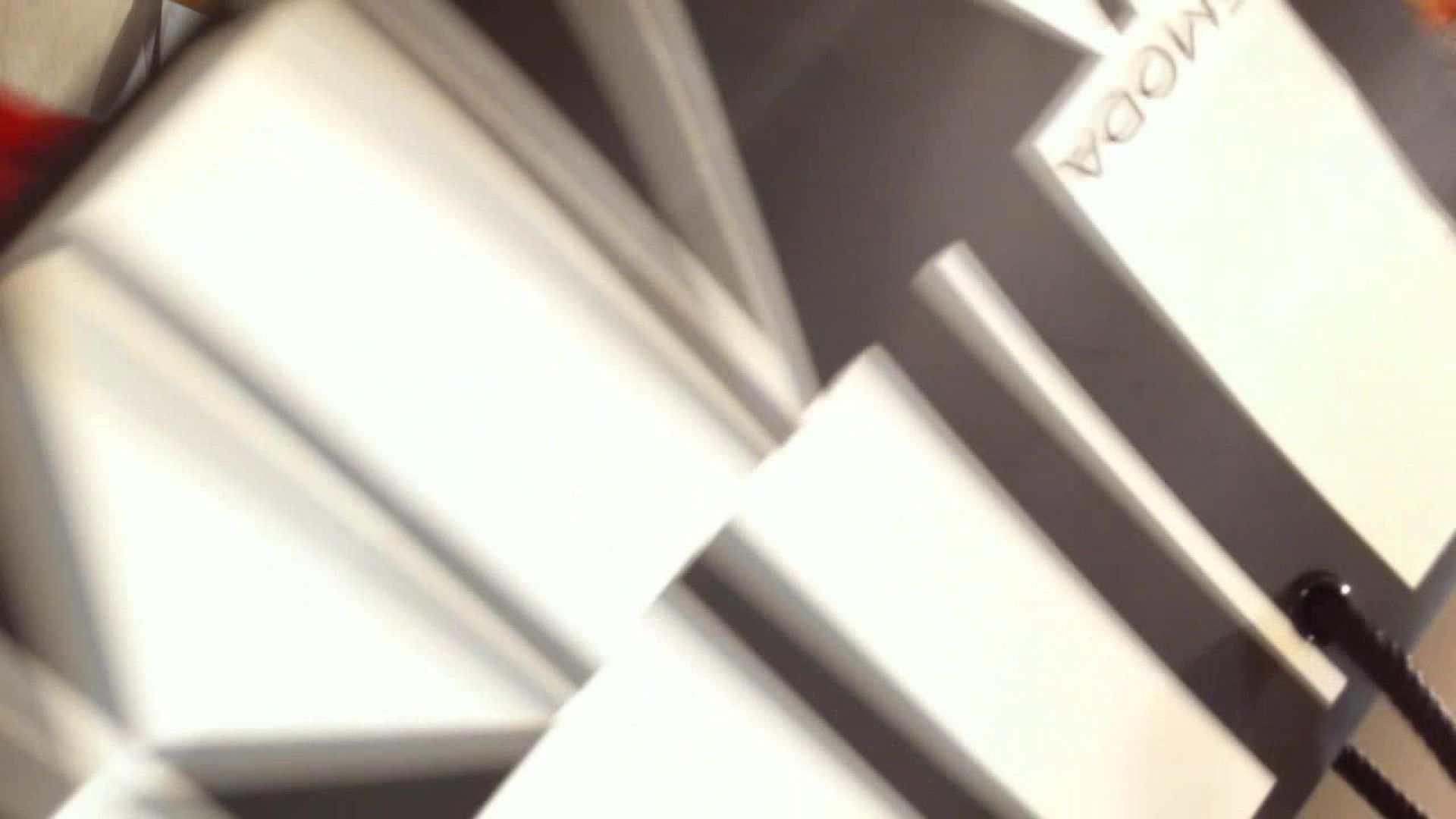 フルHD ショップ店員千人斬り! 大画面ノーカット完全版 vol.16 新入生パンチラ おめこ無修正動画無料 88pic 78