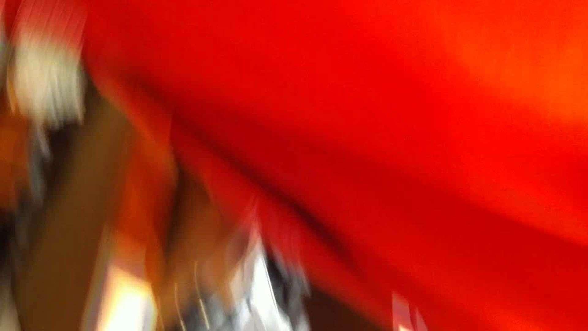 フルHD ショップ店員千人斬り! 大画面ノーカット完全版 vol.16 胸チラ オマンコ無修正動画無料 88pic 83