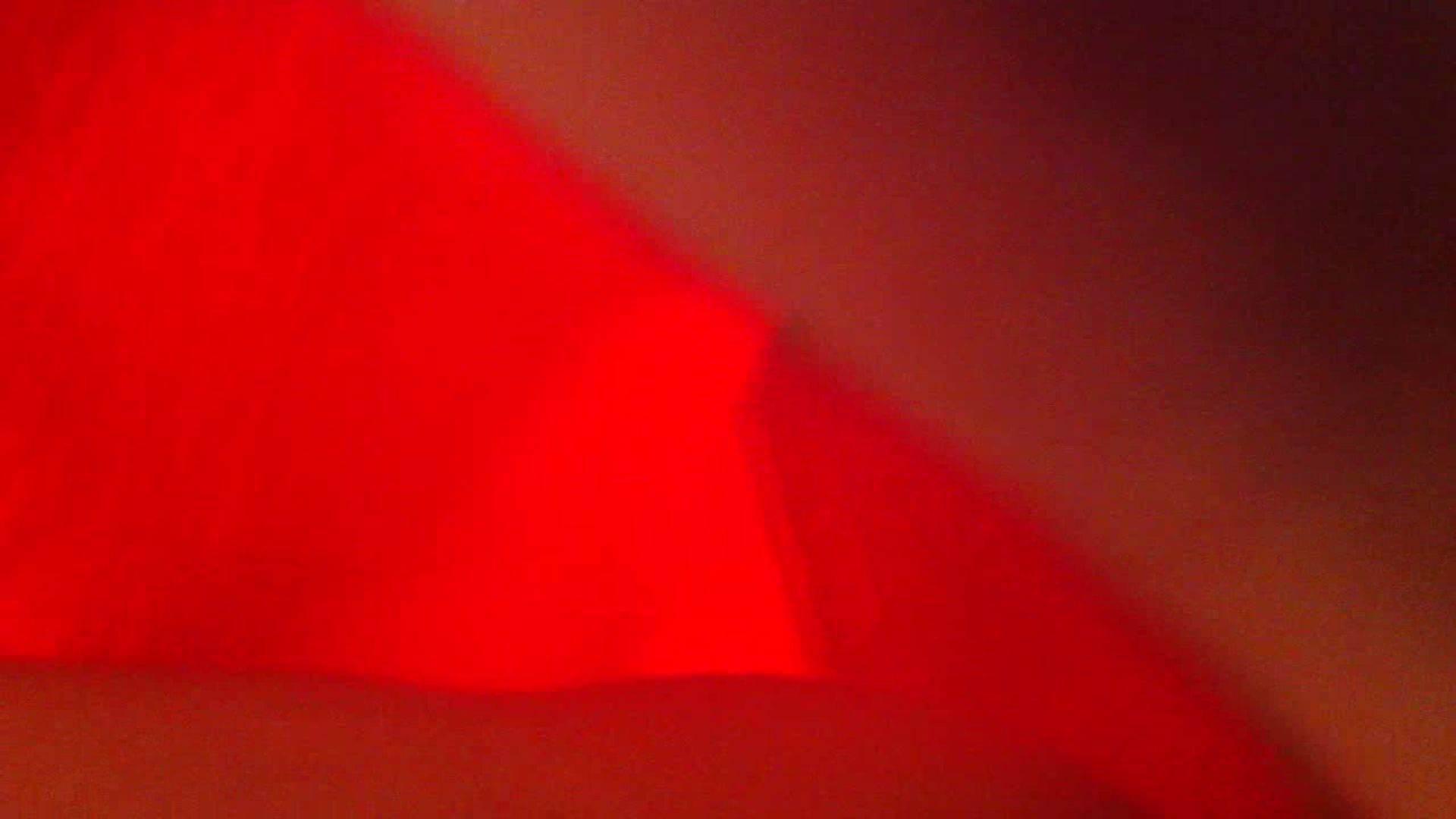 フルHD ショップ店員千人斬り! 大画面ノーカット完全版 vol.16 新入生パンチラ おめこ無修正動画無料 88pic 86