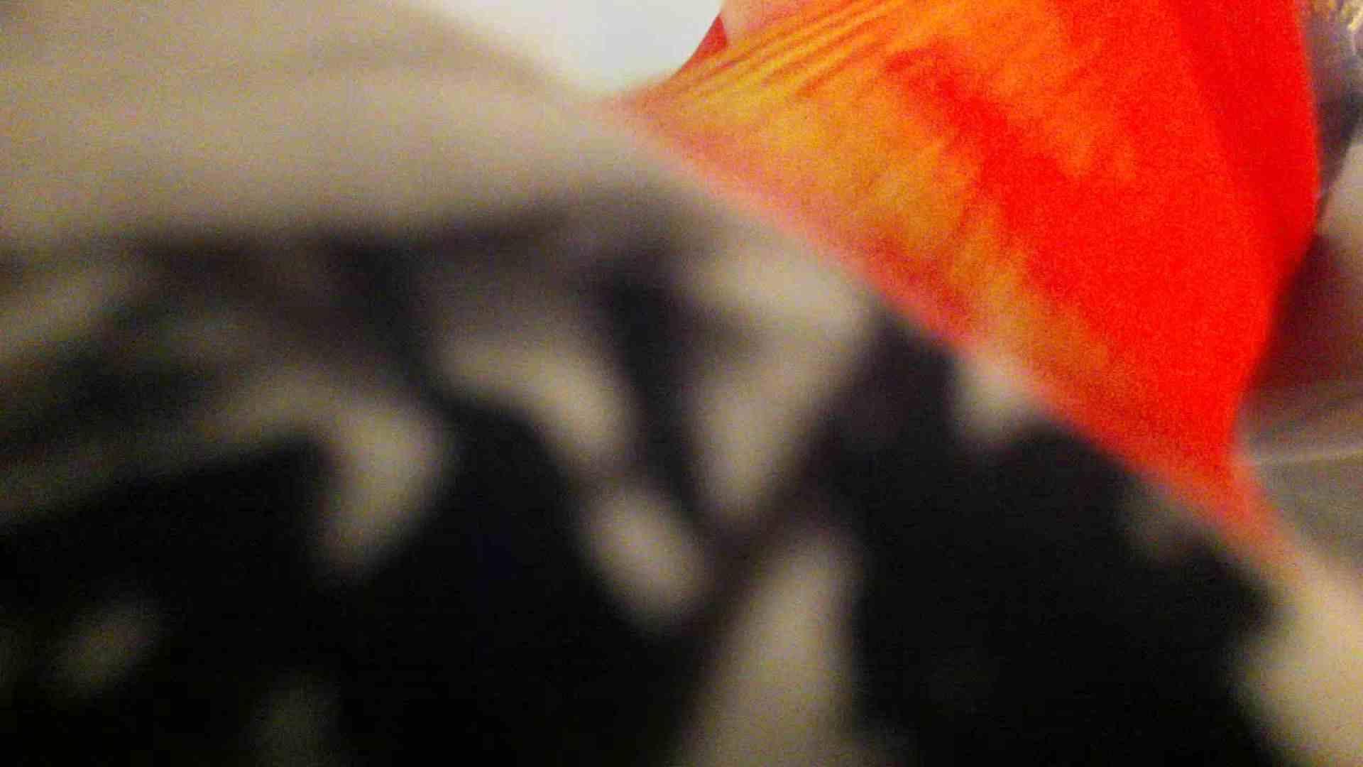 フルHD ショップ店員千人斬り! 大画面ノーカット完全版 vol.16 胸チラ オマンコ無修正動画無料 88pic 87
