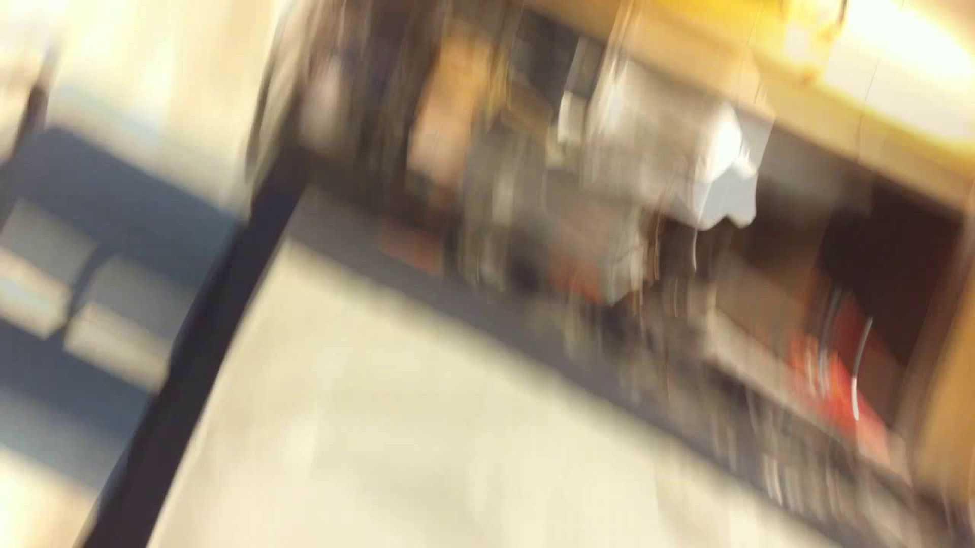 フルHD ショップ店員千人斬り! 大画面ノーカット完全版 vol.20 美しいOLの裸体  76pic 66