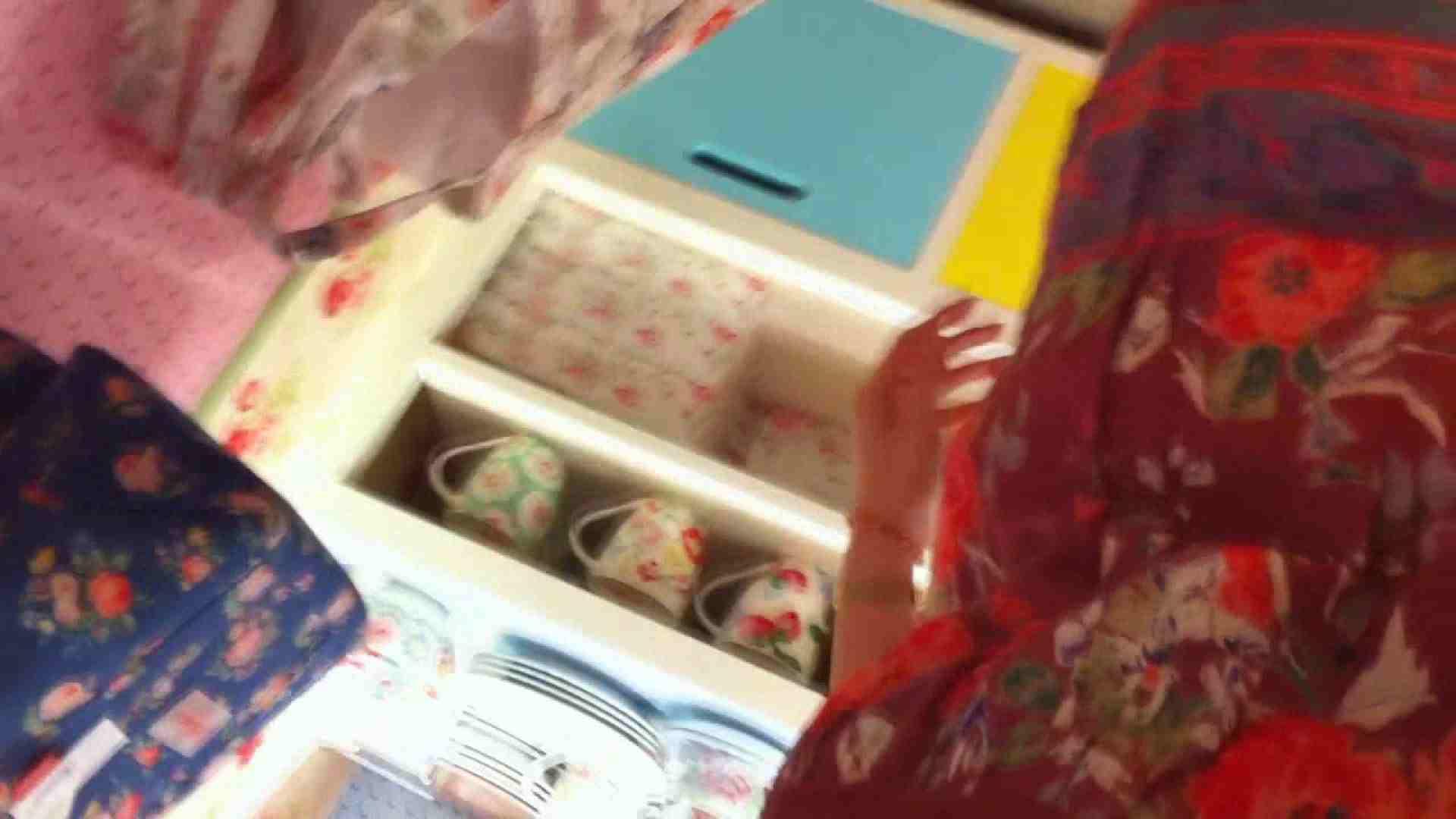 フルHD ショップ店員千人斬り! 大画面ノーカット完全版 vol.22 チラ歓迎  91pic 5