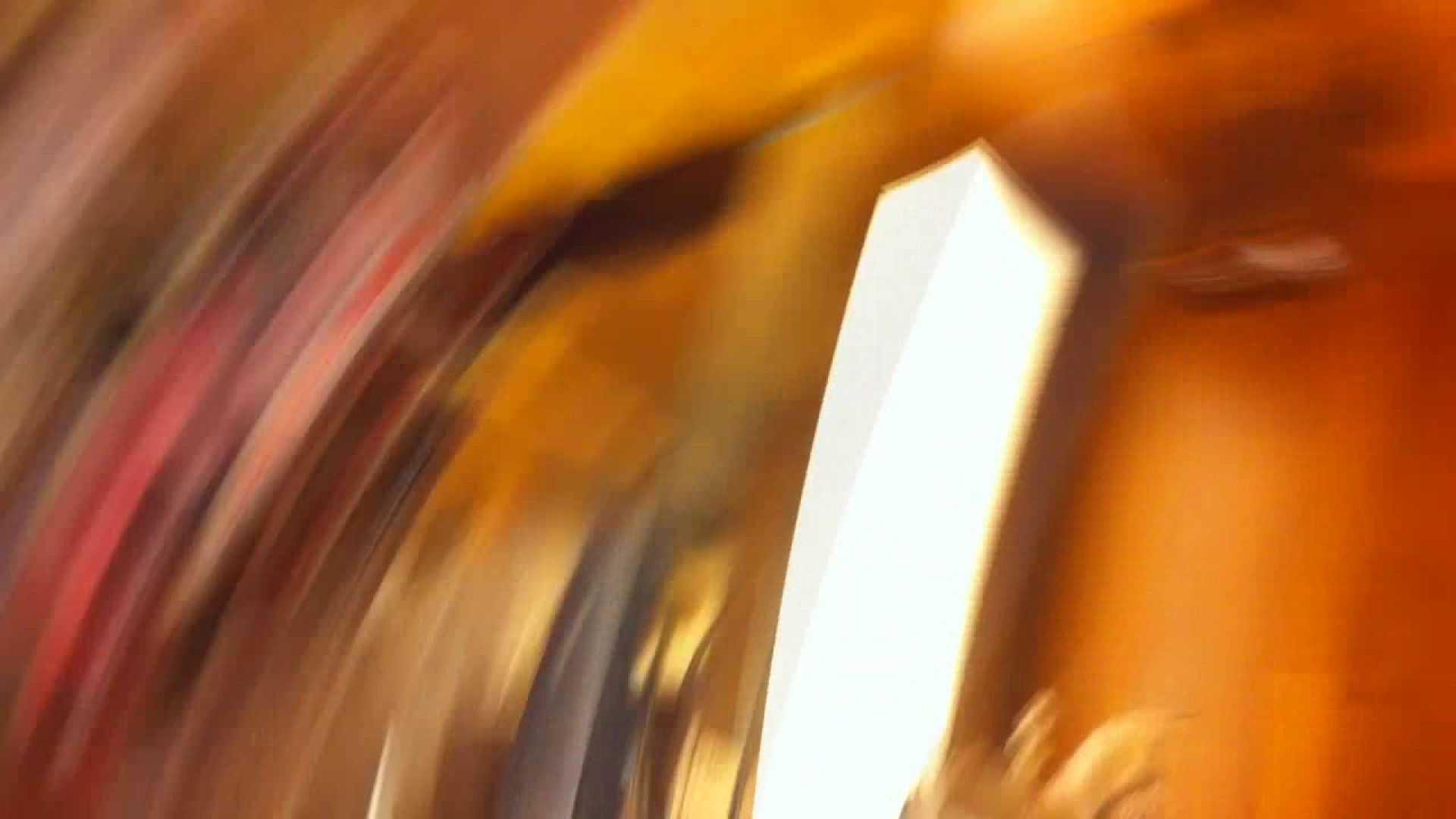フルHD ショップ店員千人斬り! 大画面ノーカット完全版 vol.22 高画質 のぞき動画画像 91pic 18