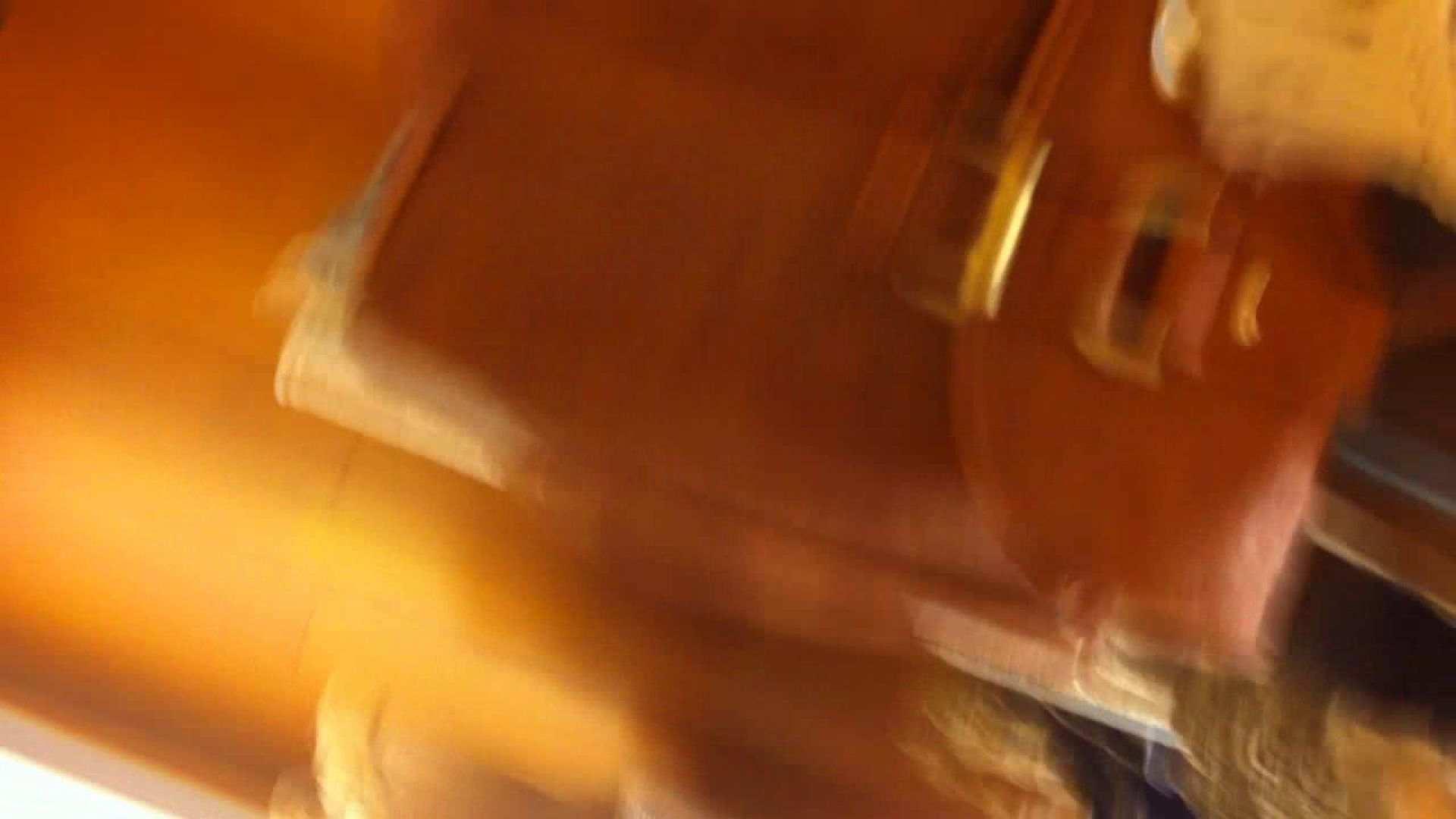 フルHD ショップ店員千人斬り! 大画面ノーカット完全版 vol.22 高画質 のぞき動画画像 91pic 23