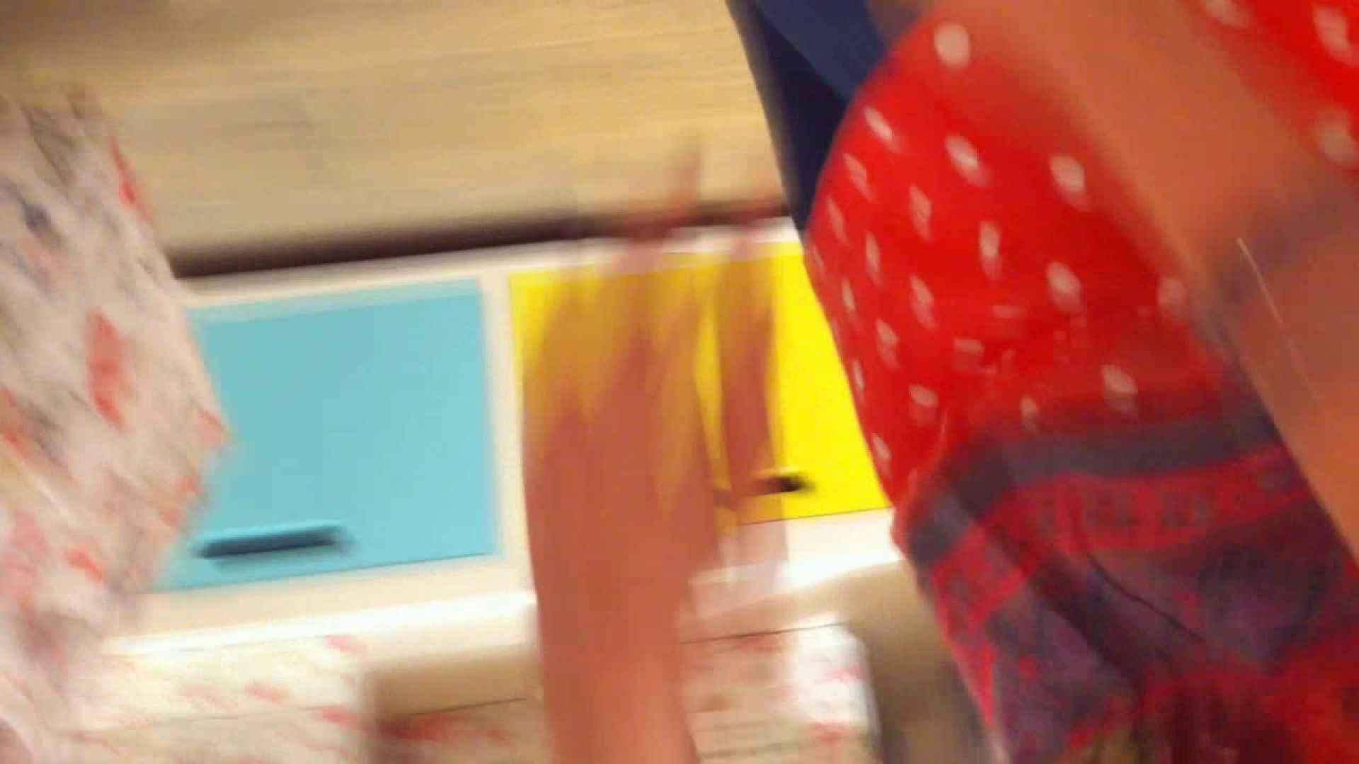 フルHD ショップ店員千人斬り! 大画面ノーカット完全版 vol.22 チラ歓迎  91pic 25