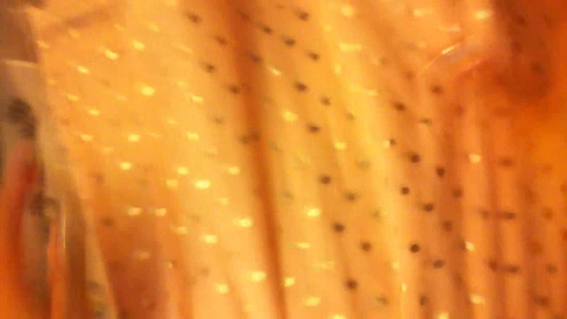 フルHD ショップ店員千人斬り! 大画面ノーカット完全版 vol.22 高画質 のぞき動画画像 91pic 38