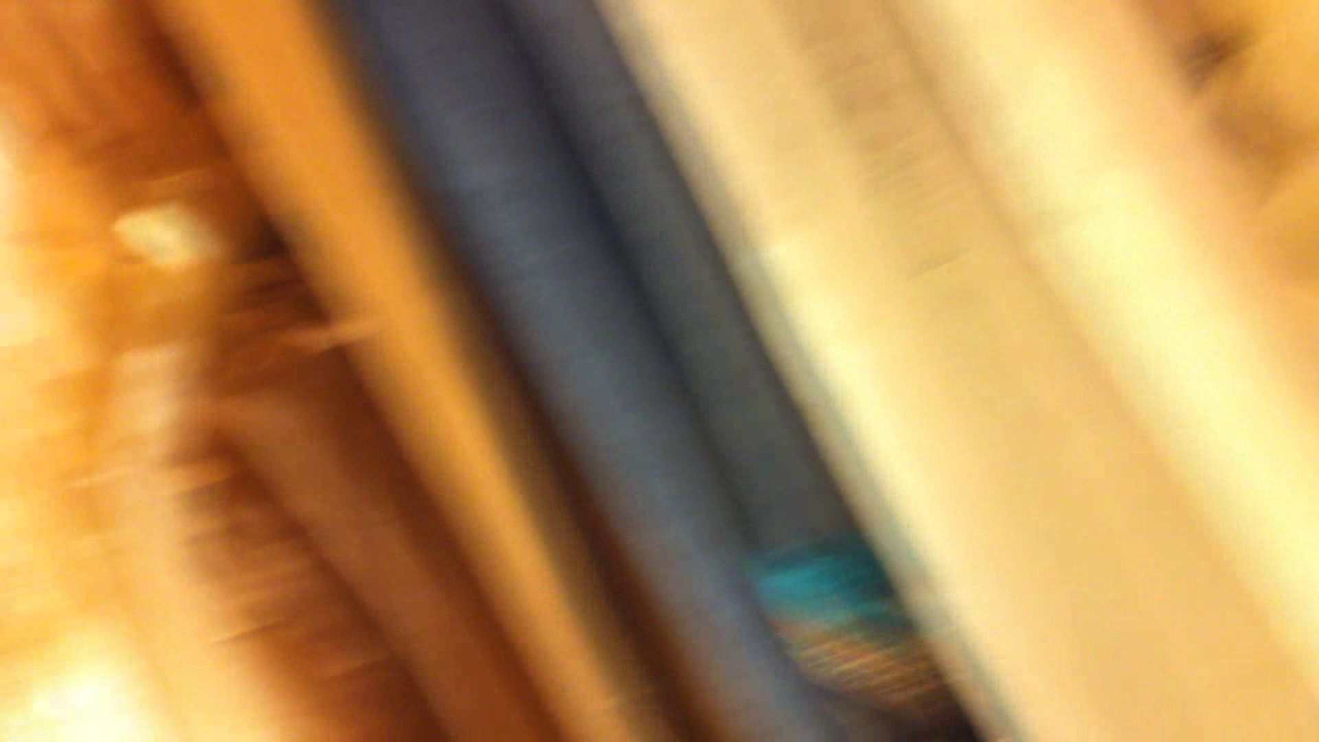 フルHD ショップ店員千人斬り! 大画面ノーカット完全版 vol.22 チラ歓迎 | 美しいOLの裸体  91pic 41