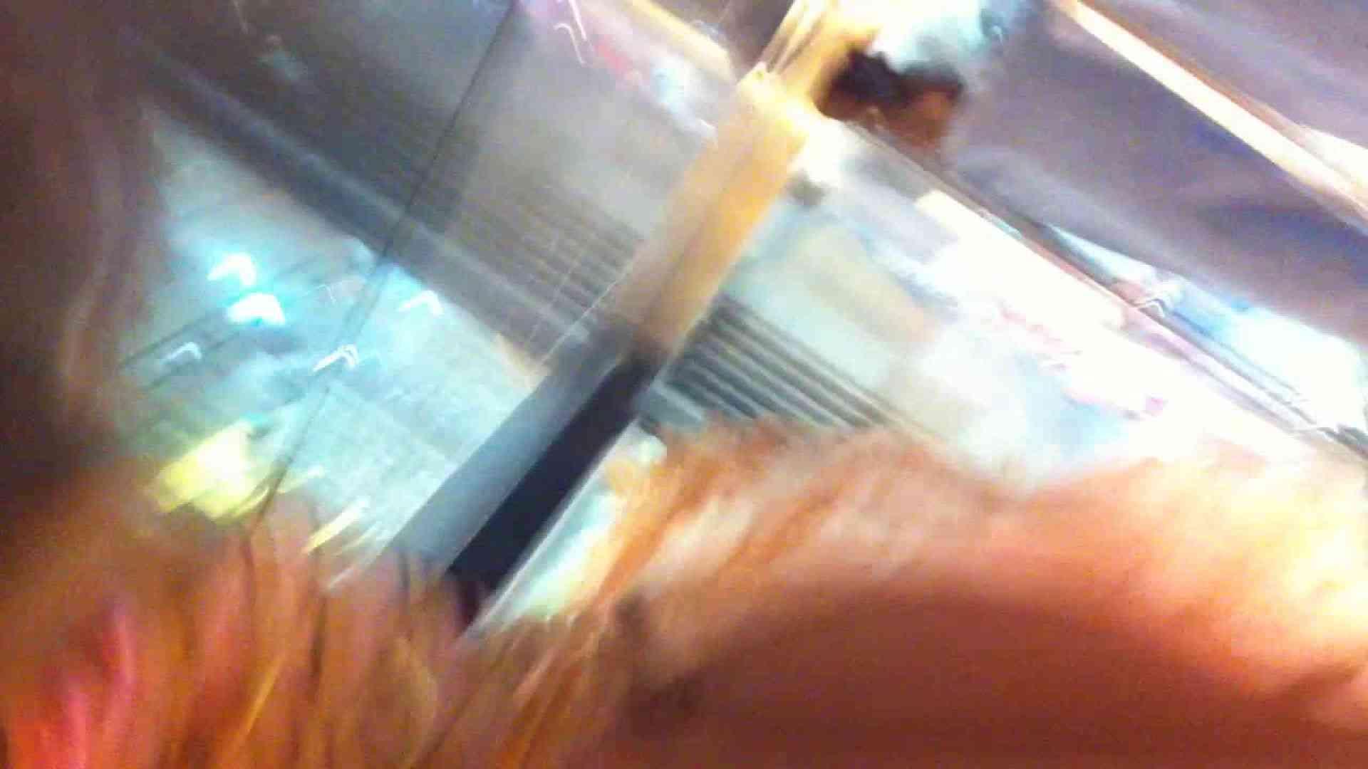 フルHD ショップ店員千人斬り! 大画面ノーカット完全版 vol.22 新入生パンチラ のぞき動画画像 91pic 52