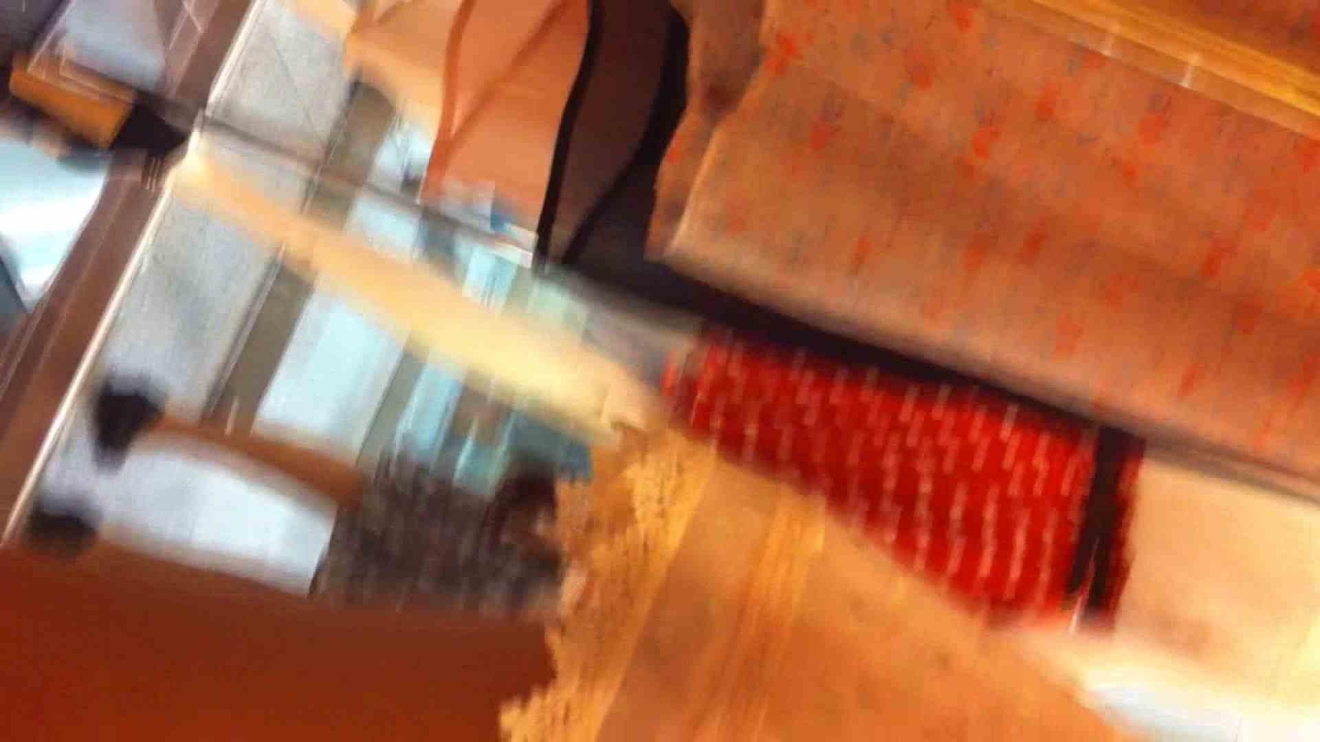 フルHD ショップ店員千人斬り! 大画面ノーカット完全版 vol.22 新入生パンチラ のぞき動画画像 91pic 62
