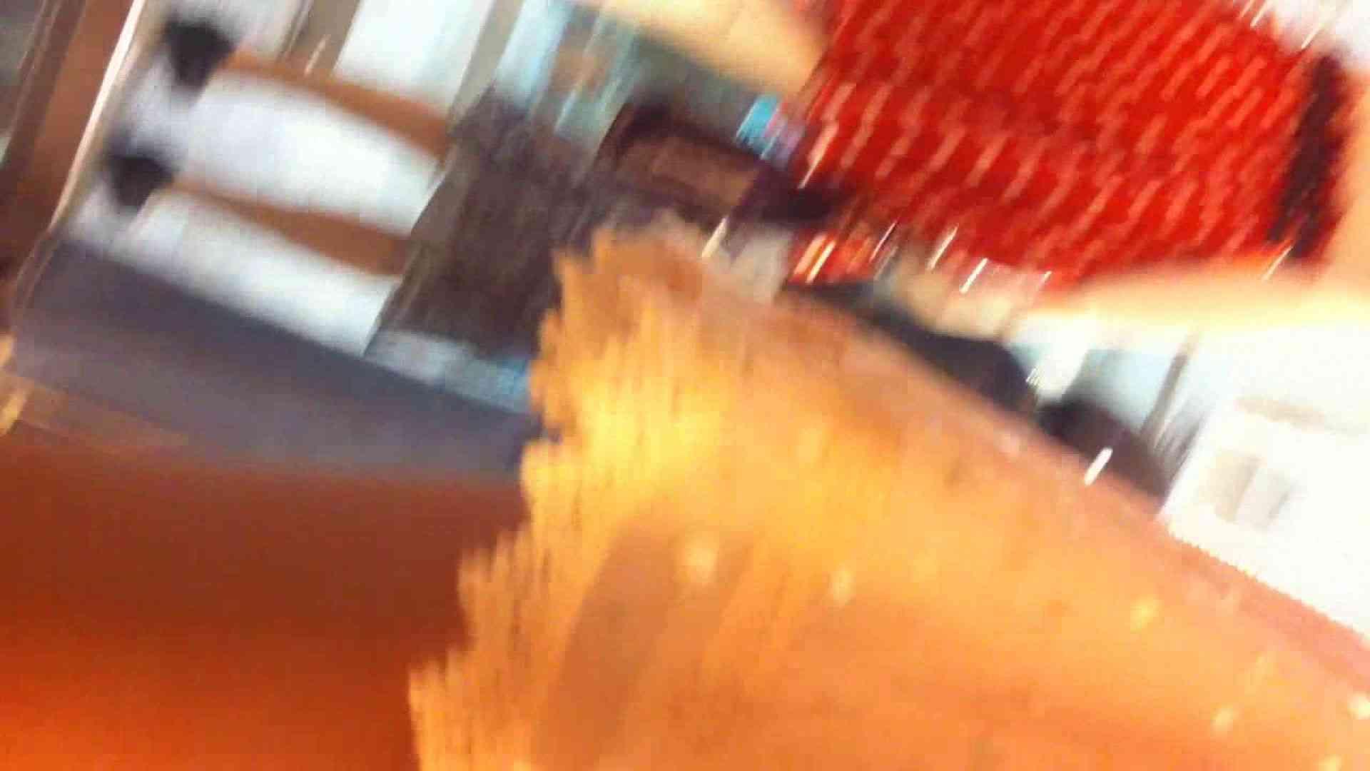 フルHD ショップ店員千人斬り! 大画面ノーカット完全版 vol.22 高画質 のぞき動画画像 91pic 63