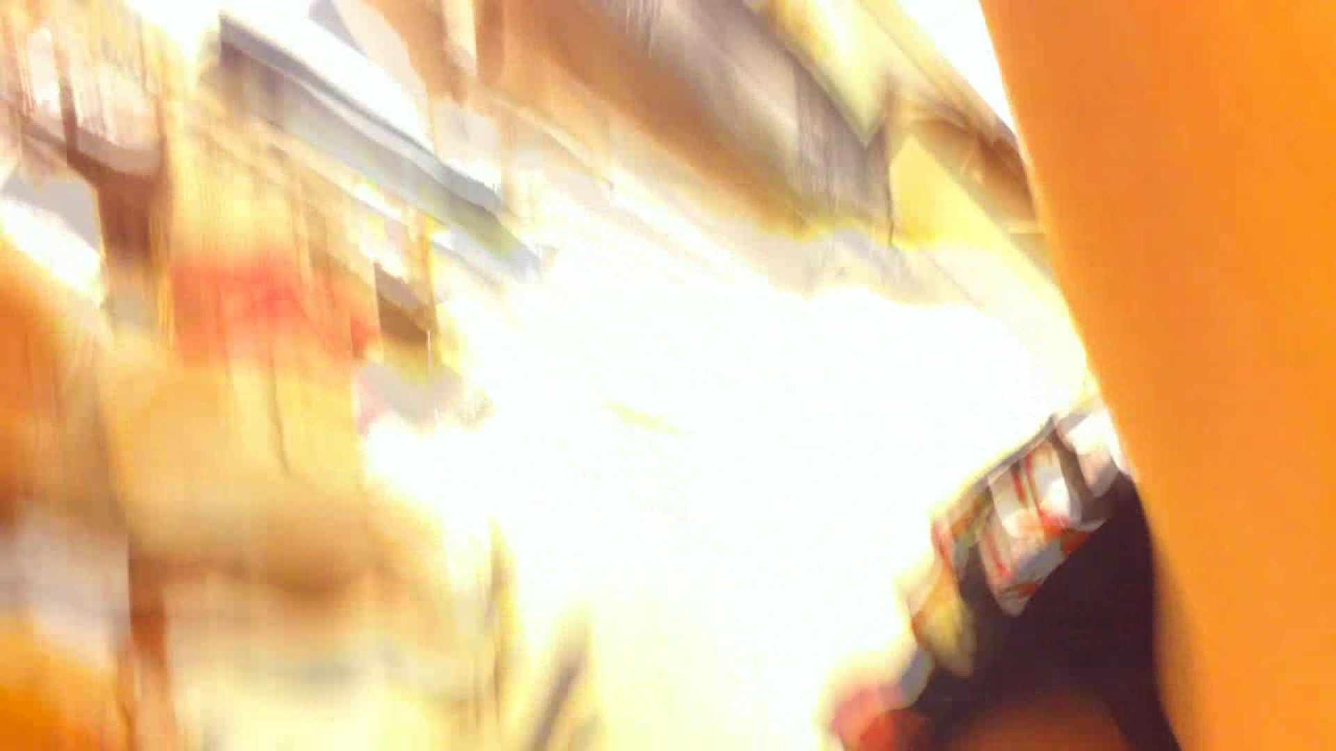 フルHD ショップ店員千人斬り! 大画面ノーカット完全版 vol.22 胸チラ 覗きおまんこ画像 91pic 79