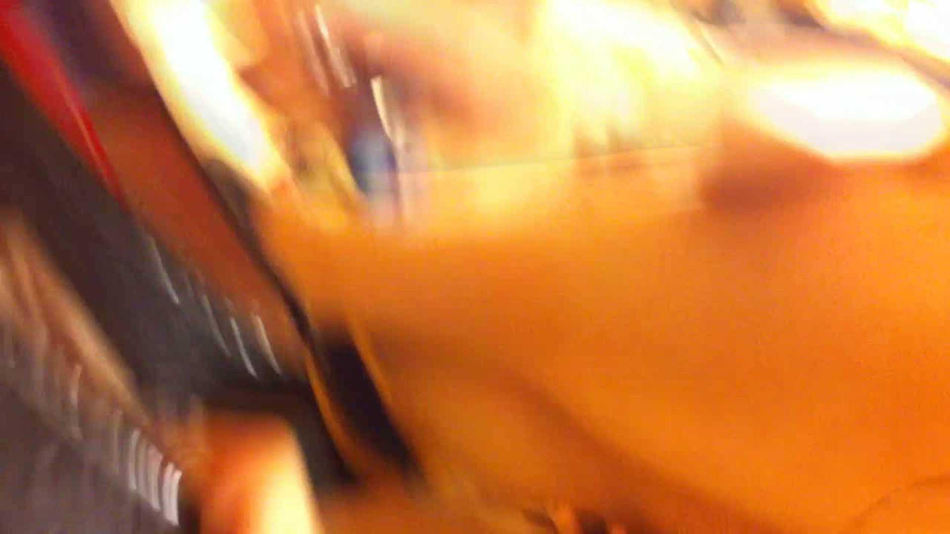 フルHD ショップ店員千人斬り! 大画面ノーカット完全版 vol.22 新入生パンチラ のぞき動画画像 91pic 82