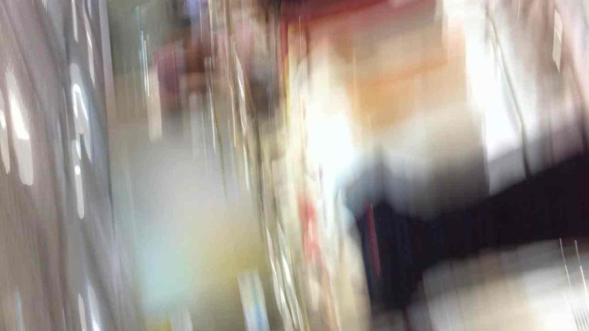 フルHD ショップ店員千人斬り! 大画面ノーカット完全版 vol.31 チラ歓迎 スケベ動画紹介 102pic 23